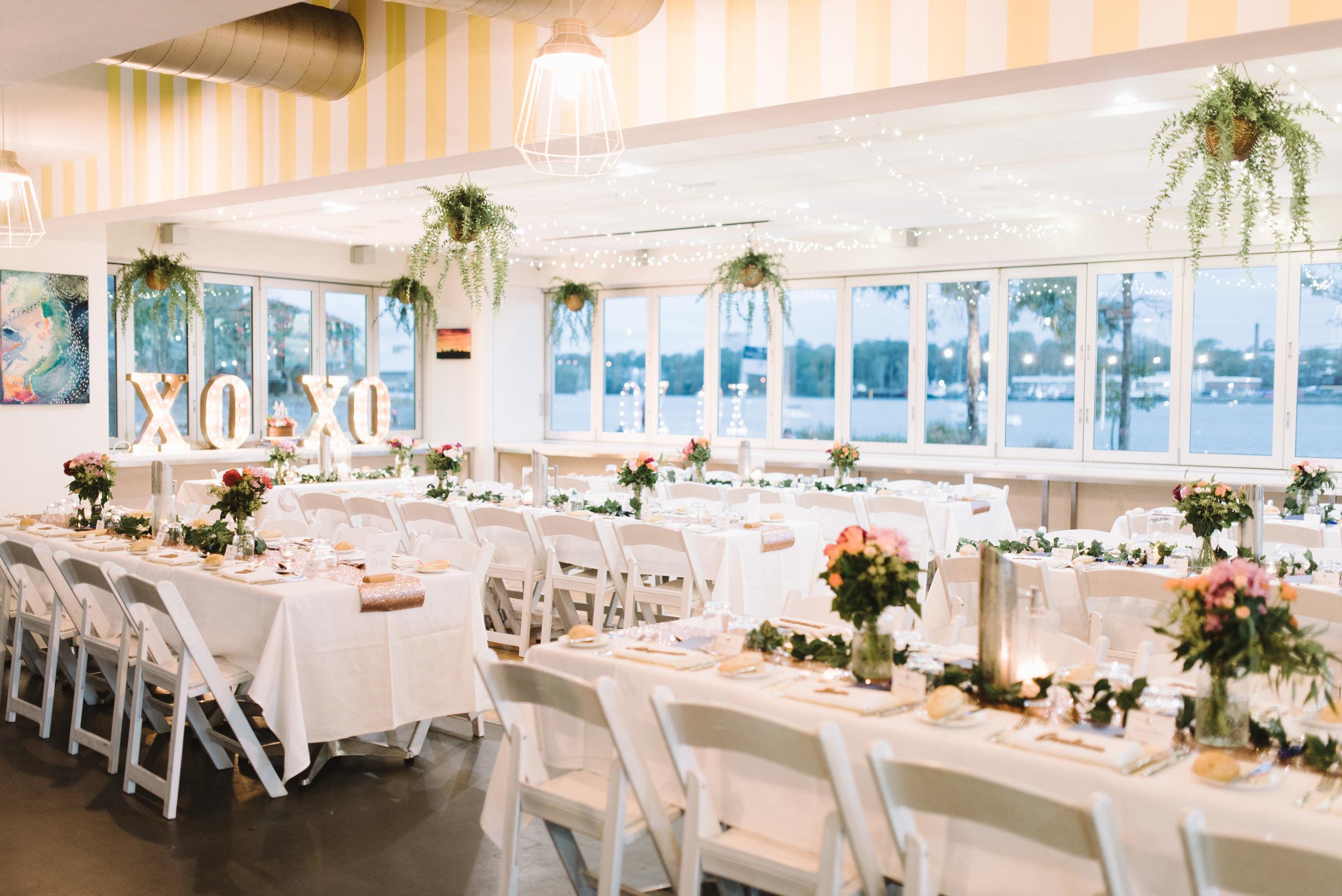 Brisbane-Wedding-Northshore-Harbour-Wedding-62.jpg