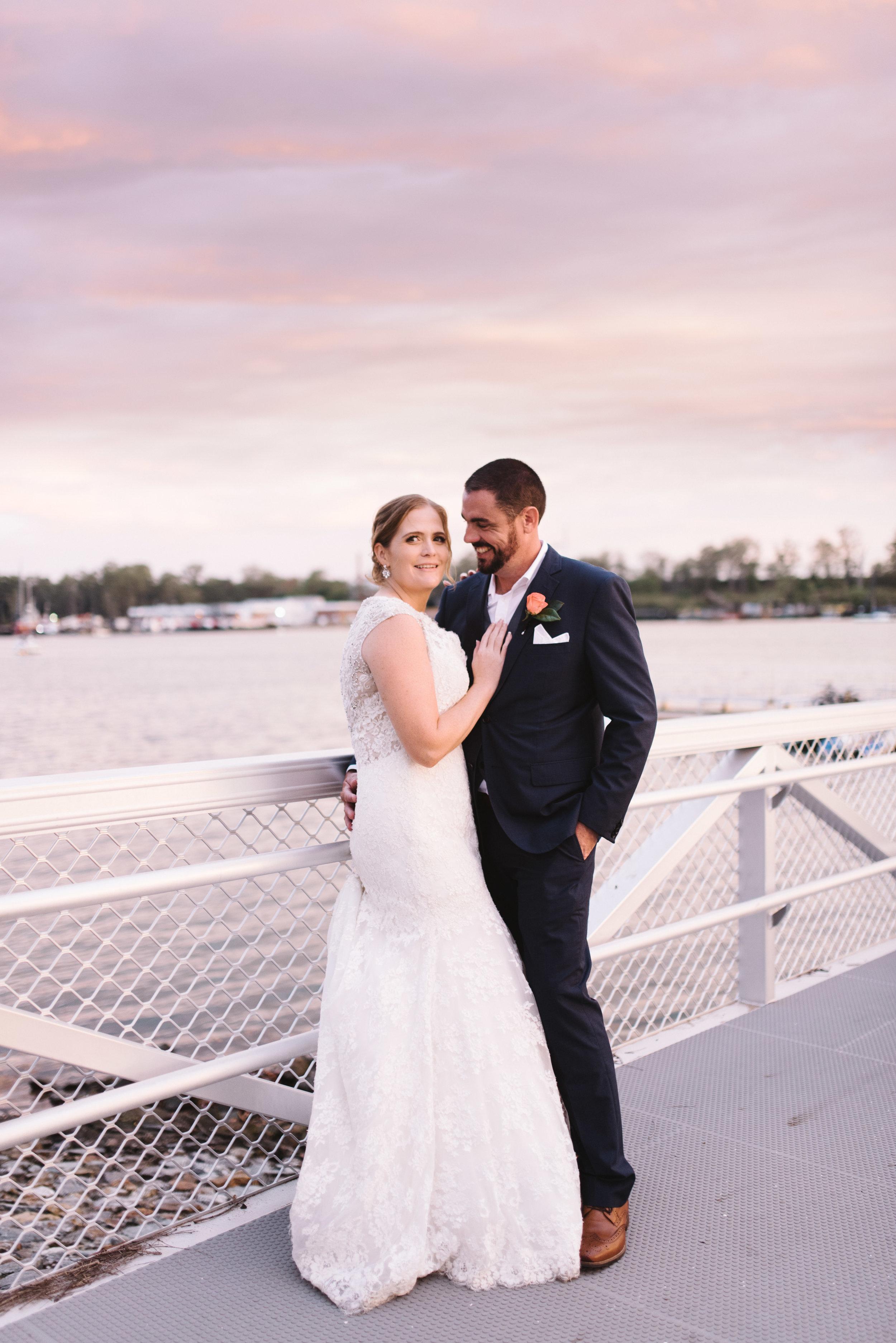 Brisbane-Wedding-Northshore-Harbour-Wedding-64.jpg
