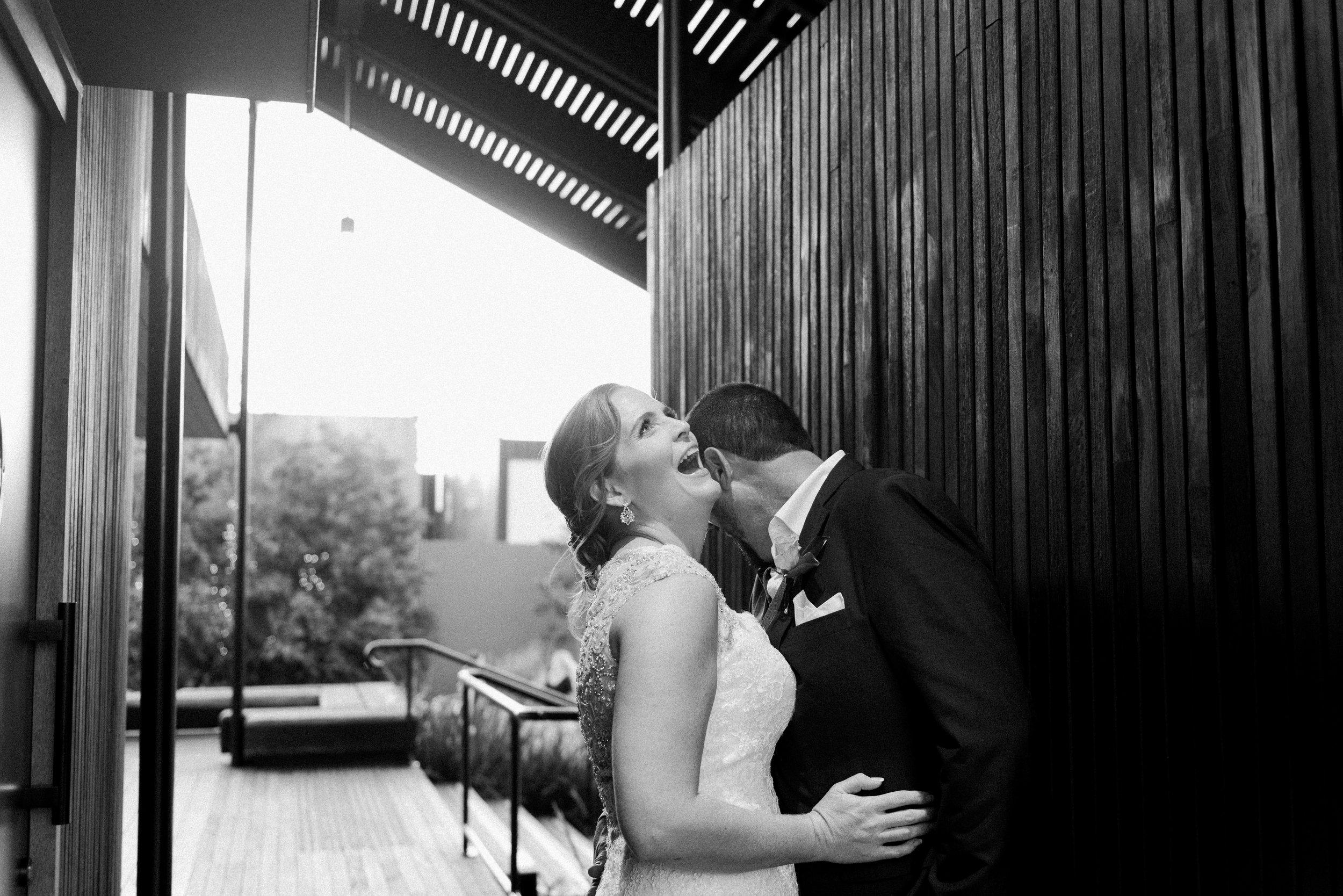 Brisbane-Wedding-Northshore-Harbour-Wedding-66.jpg
