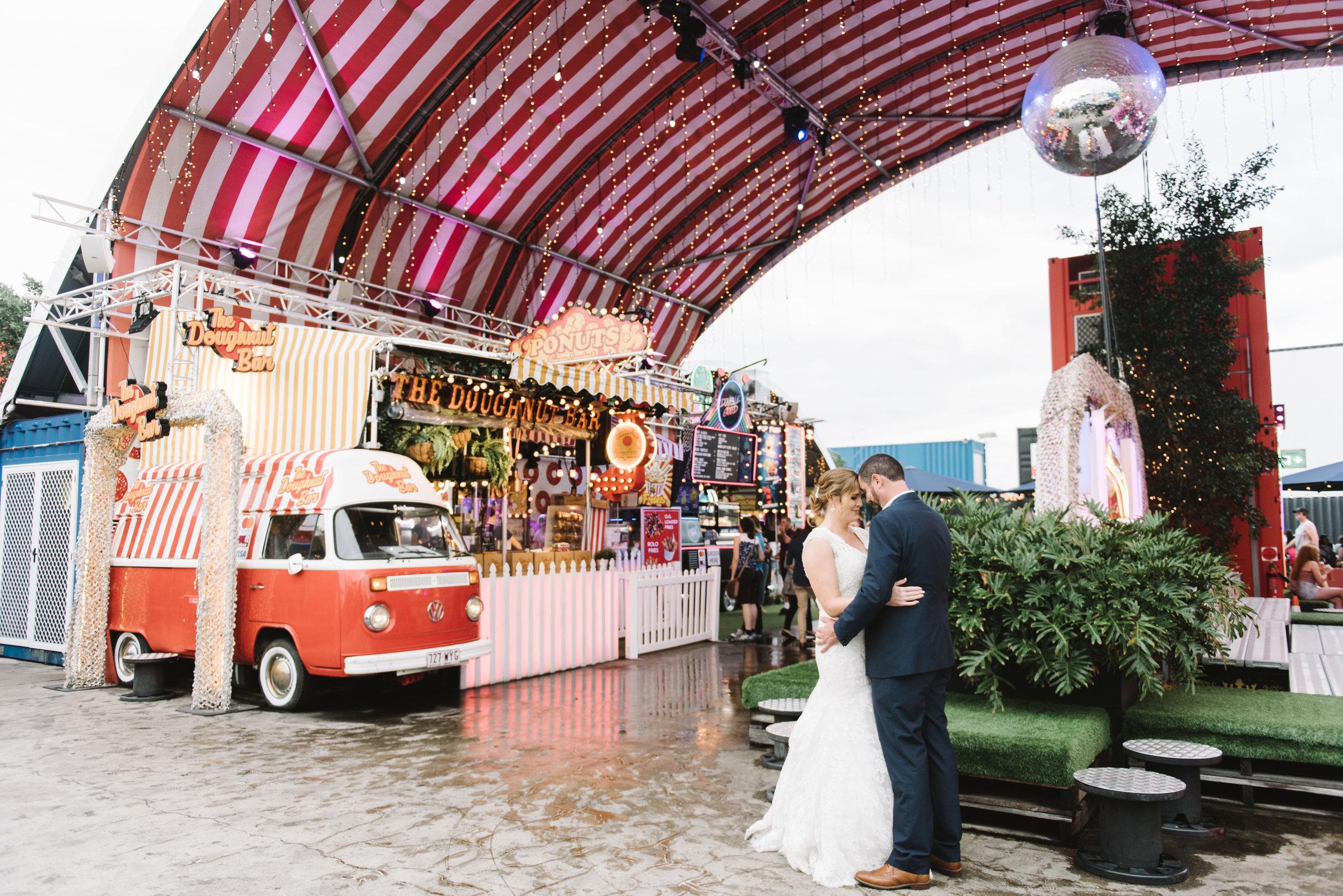 Brisbane-Wedding-Northshore-Harbour-Wedding-70.jpg