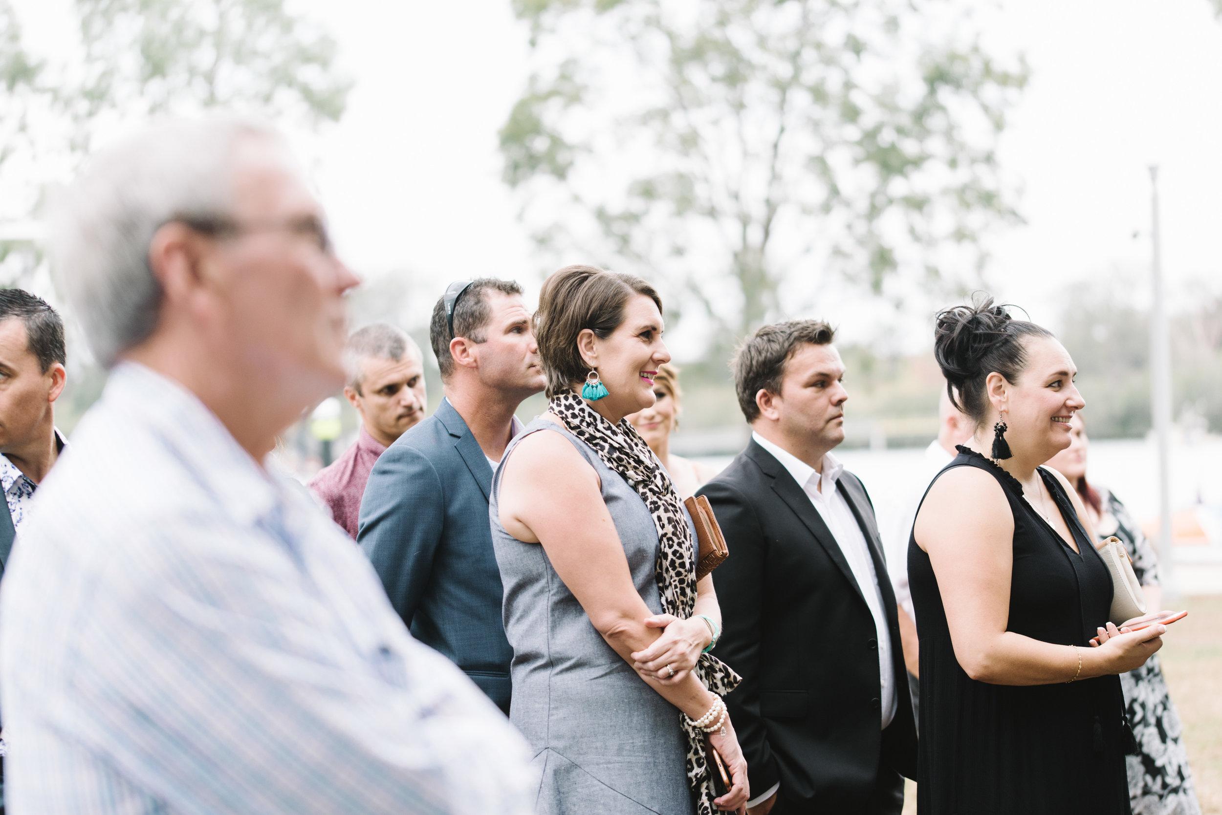 Brisbane-Wedding-Northshore-Harbour-Wedding-84.jpg