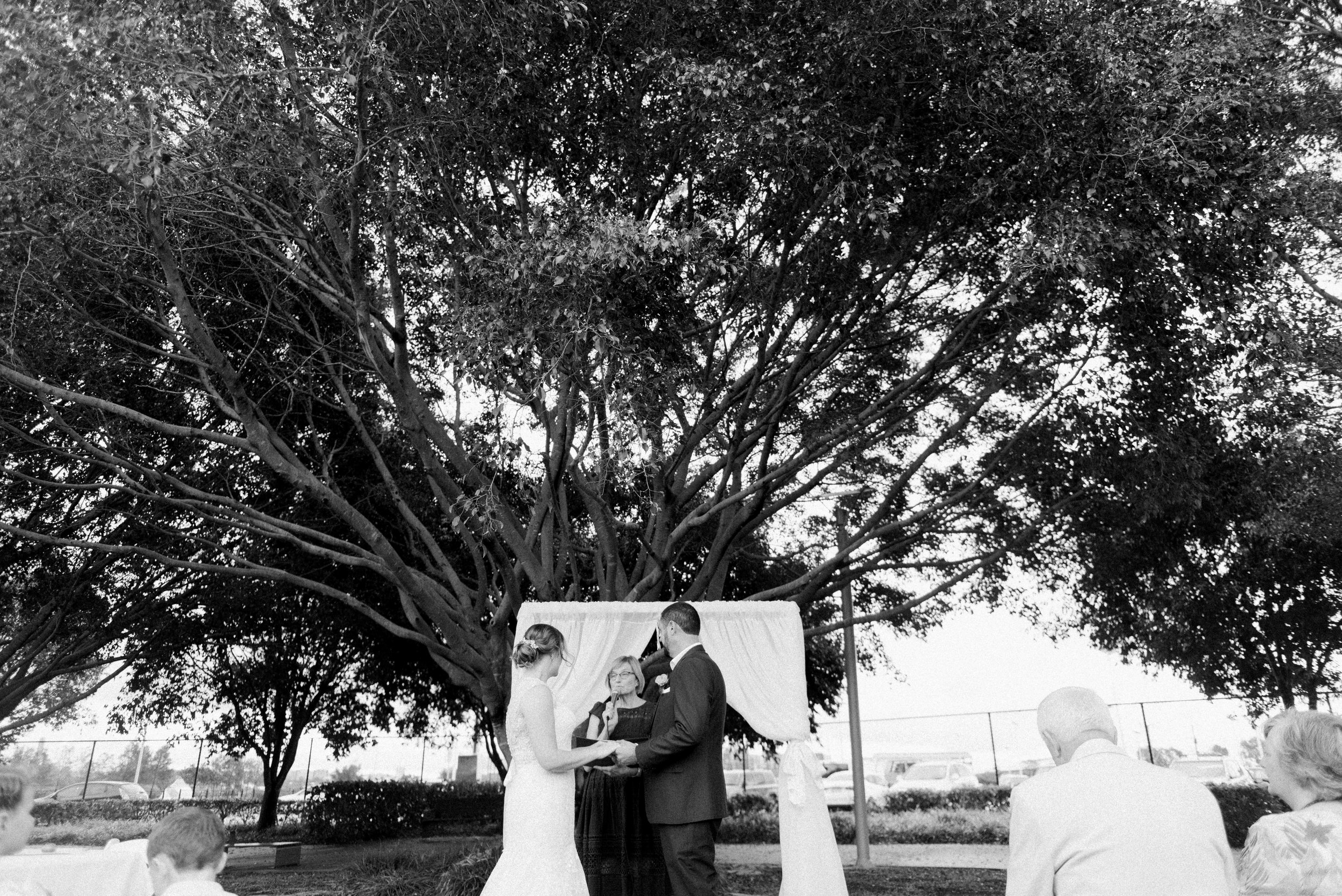 Brisbane-Wedding-Northshore-Harbour-Wedding-85.jpg