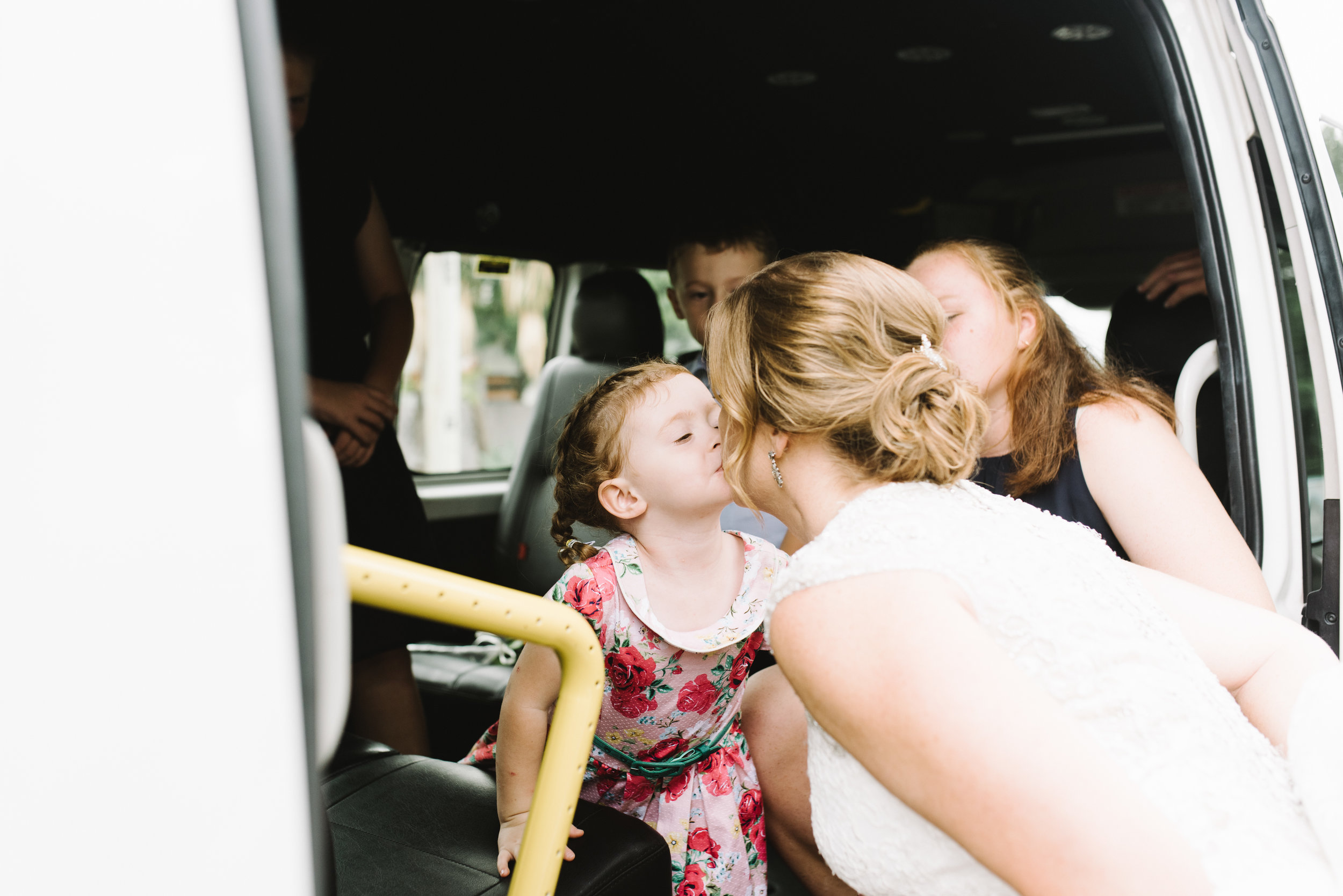 Brisbane-Wedding-Northshore-Harbour-Wedding-91.jpg