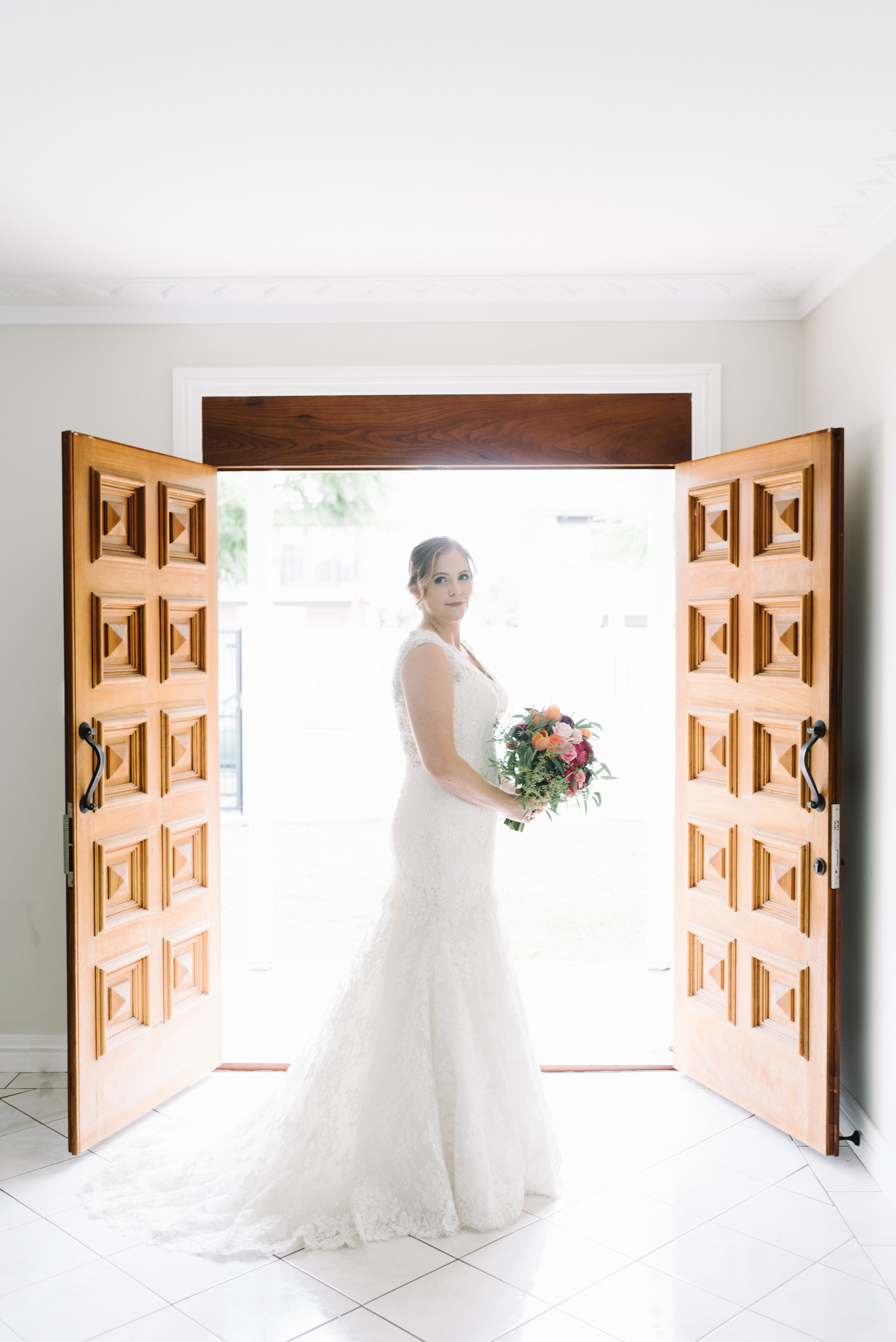 Brisbane-Wedding-Northshore-Harbour-Wedding-95.jpg