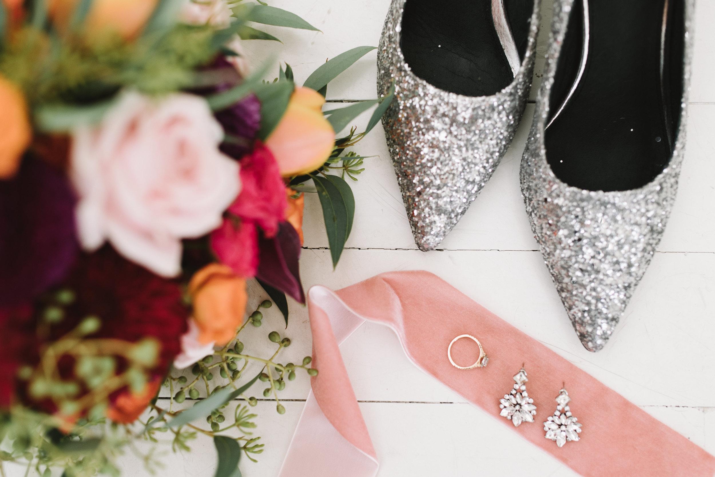 Brisbane-Wedding-Northshore-Harbour-Wedding-109.jpg