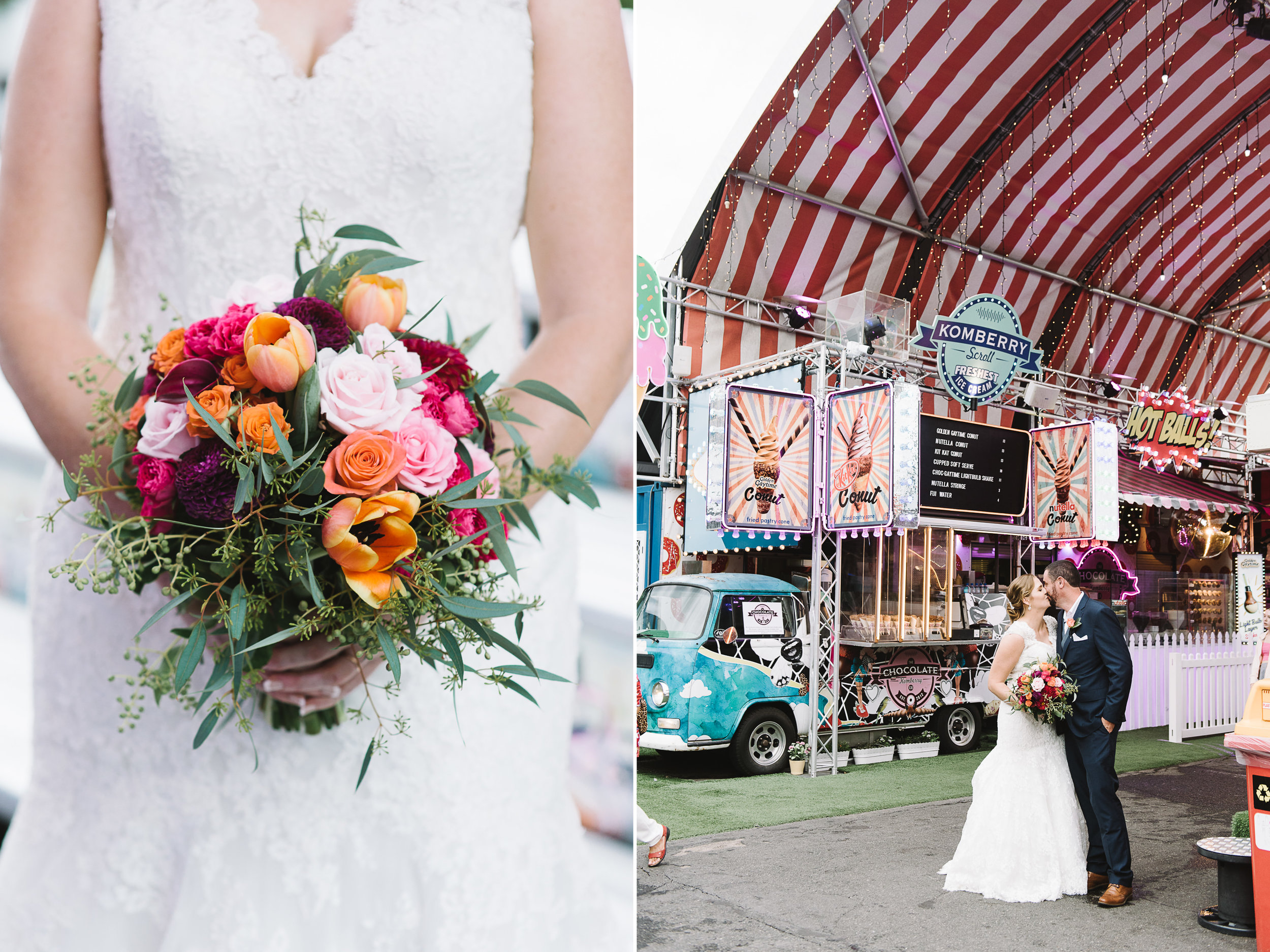 Eat-Street-Market-Wedding-2.jpg