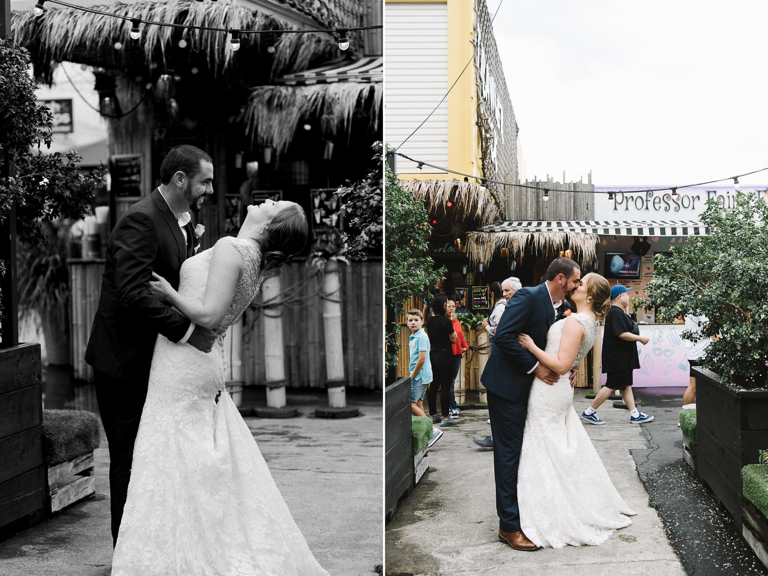 Eat-Street-Market-Wedding-3.jpg