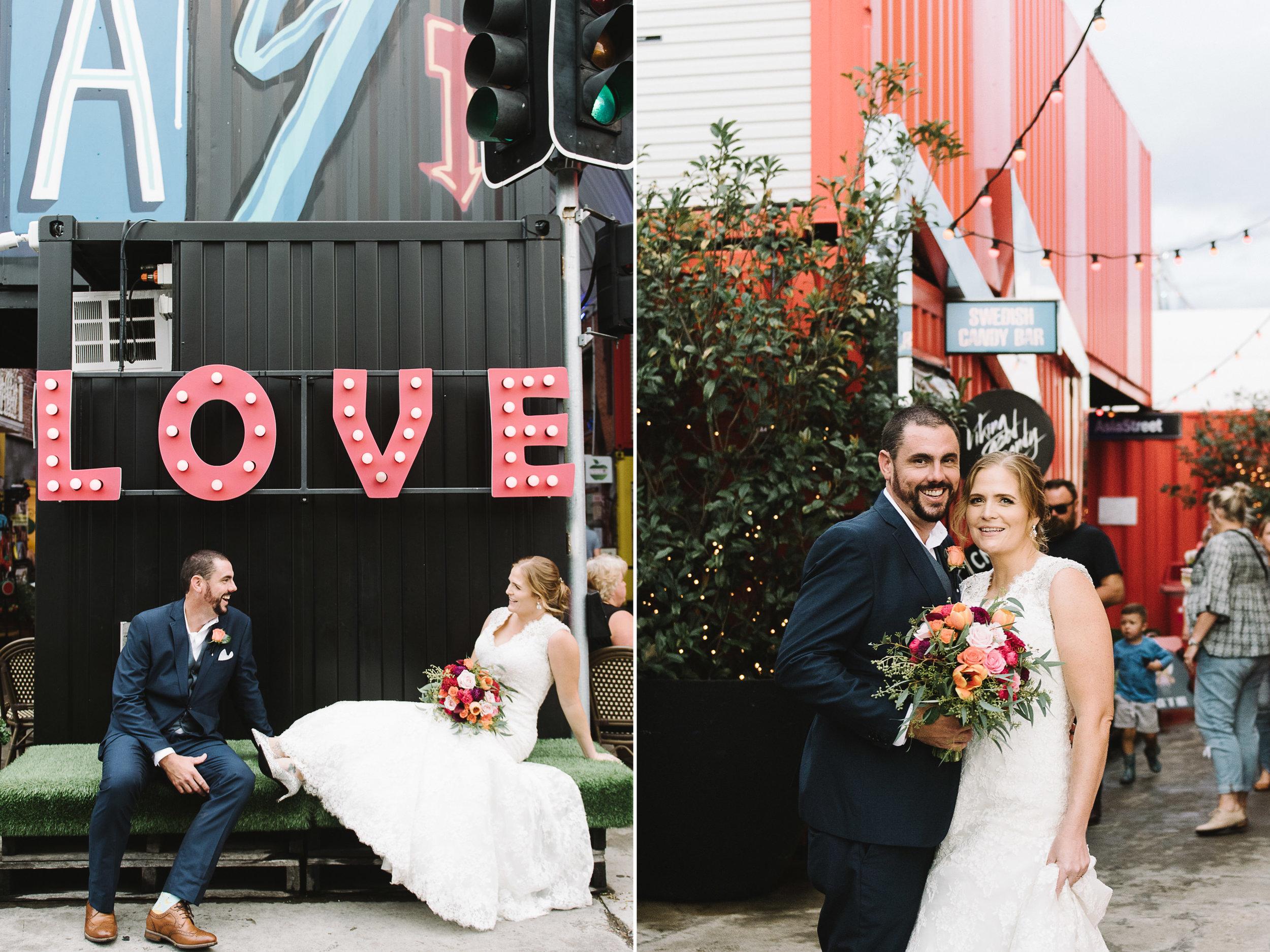 Eat-Street-Market-Wedding-6.jpg