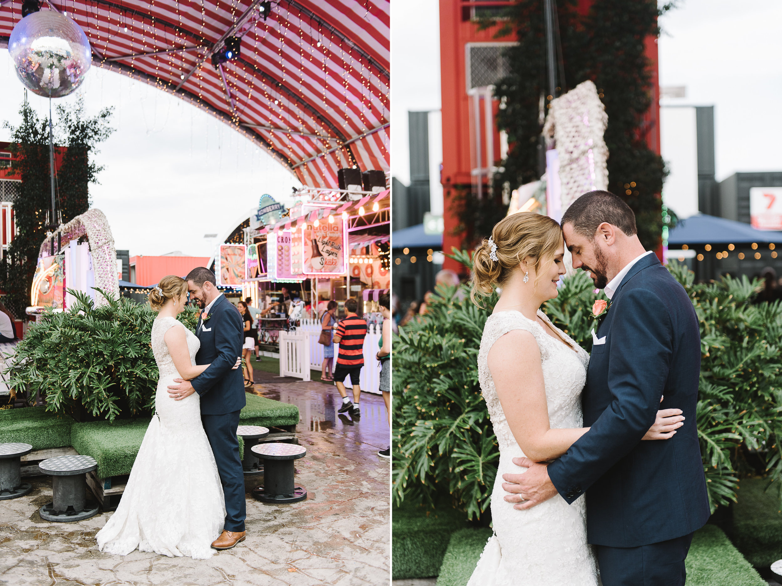Eat-Street-Market-Wedding-7.jpg