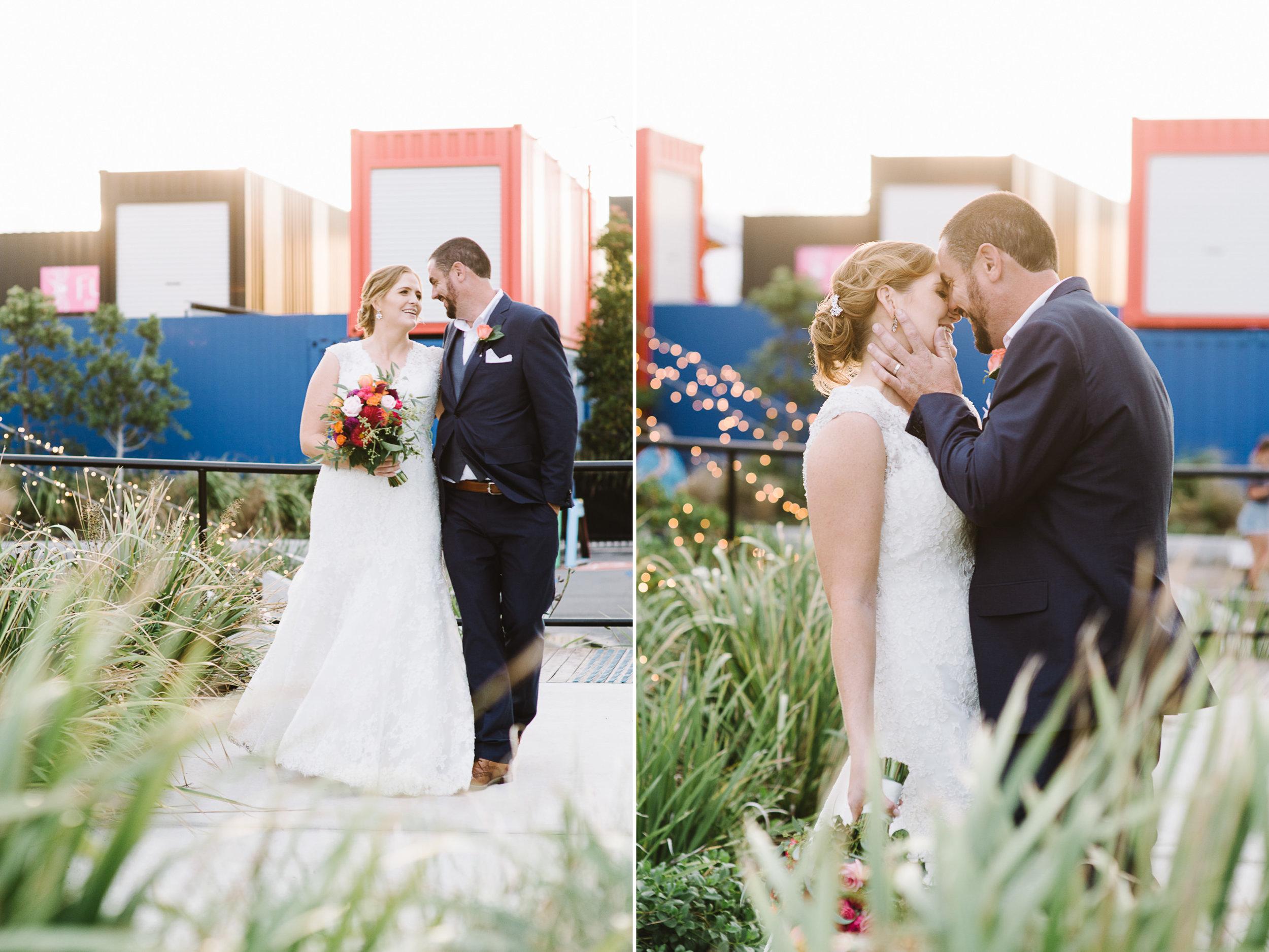 Northshore-Brisbane-Wedding-3.jpg