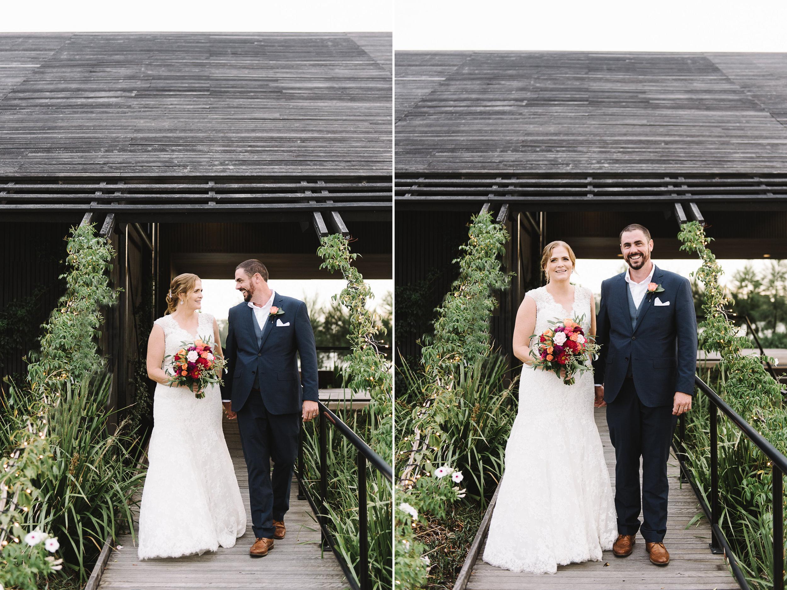 Northshore-Brisbane-Wedding-1.jpg