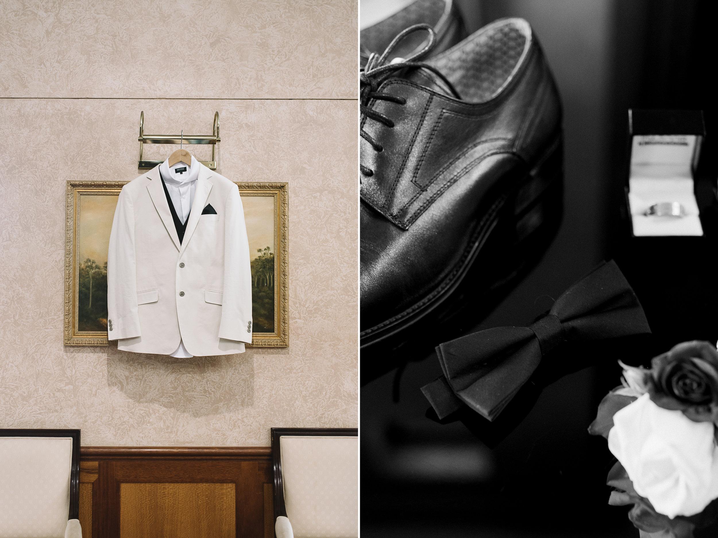 Gold-Coast-Arundel-Hills-Country-Club-Wedding-4.jpg