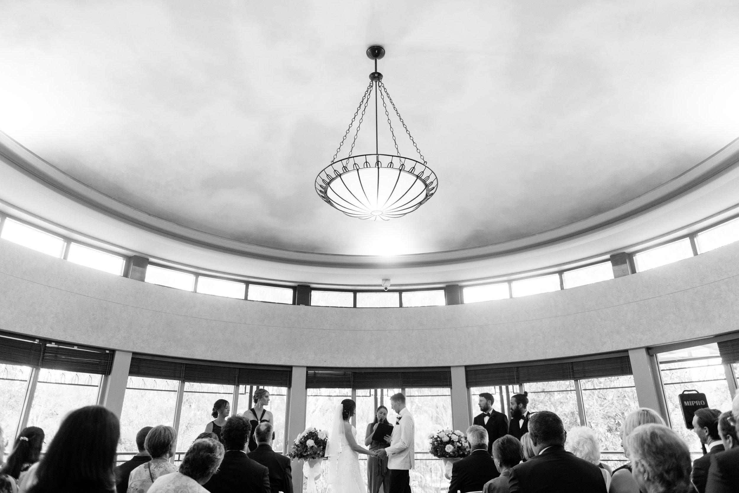 Gold-Coast-Arundel-Hills-Country-Club-Wedding-Photography-24.jpg