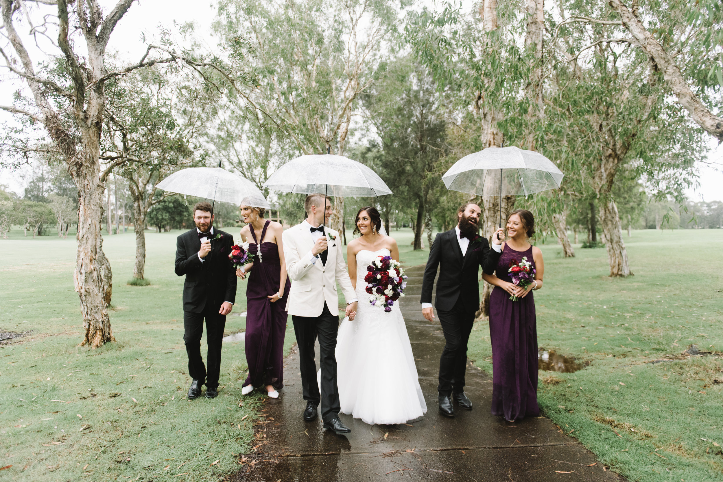 Gold-Coast-Arundel-Hills-Country-Club-Wedding-Photography-30.jpg