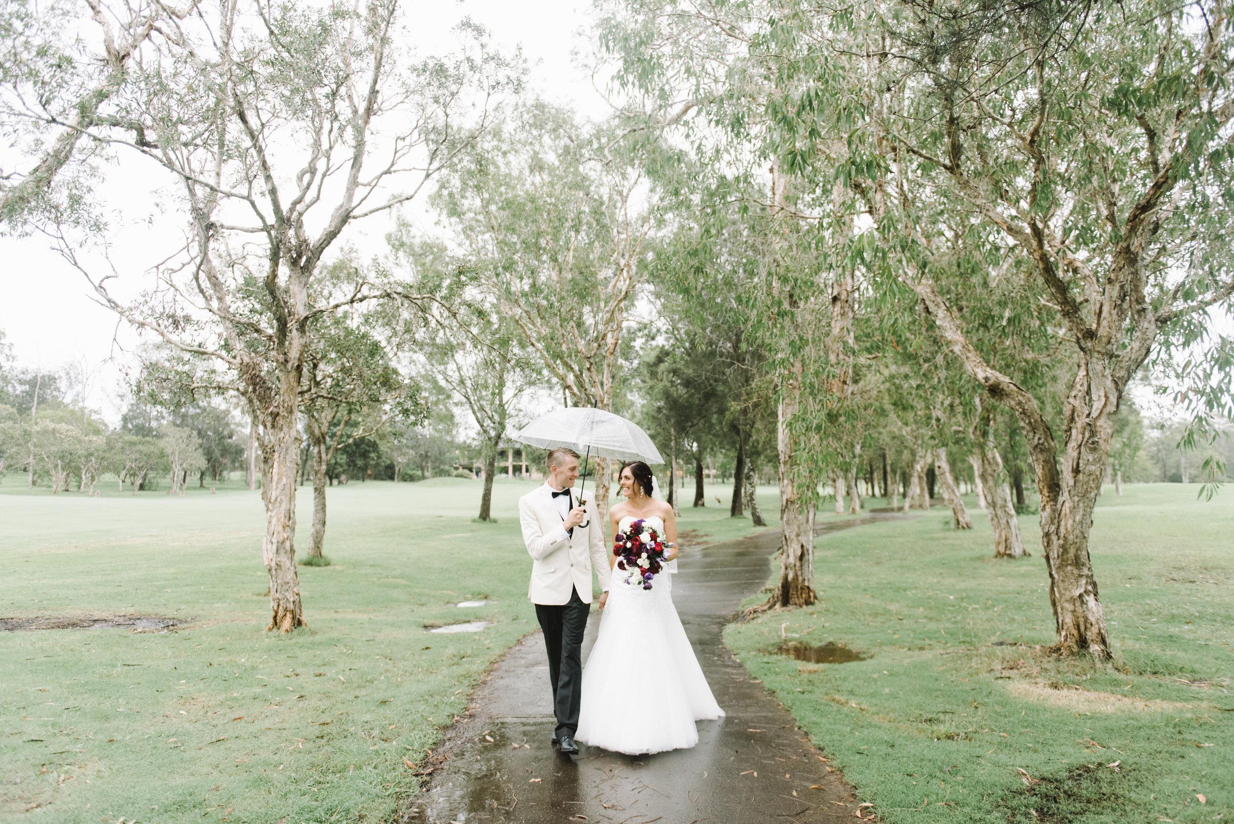 Gold-Coast-Arundel-Hills-Country-Club-Wedding-Photography-32.jpg