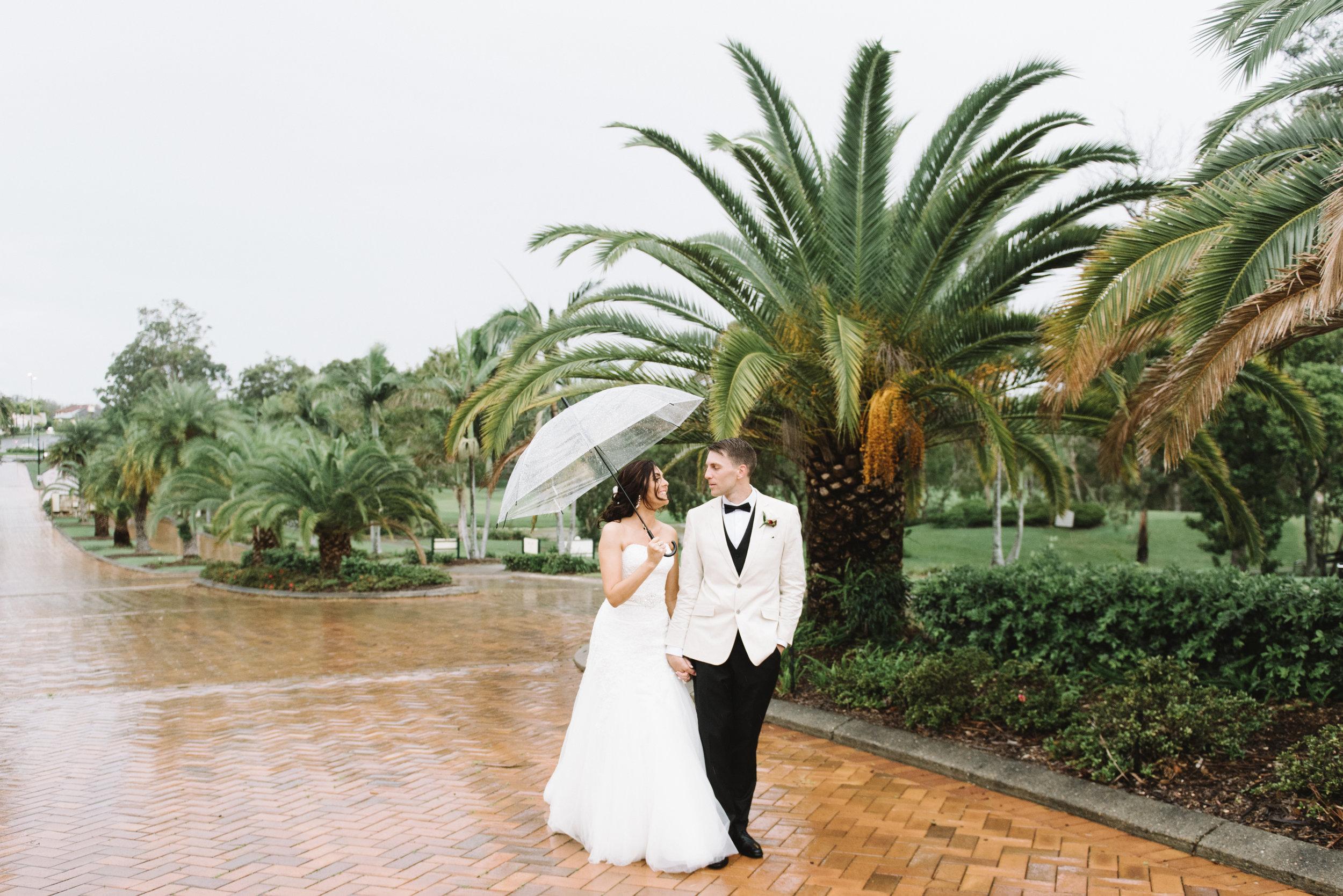 Gold-Coast-Arundel-Hills-Country-Club-Wedding-Photography-39.jpg
