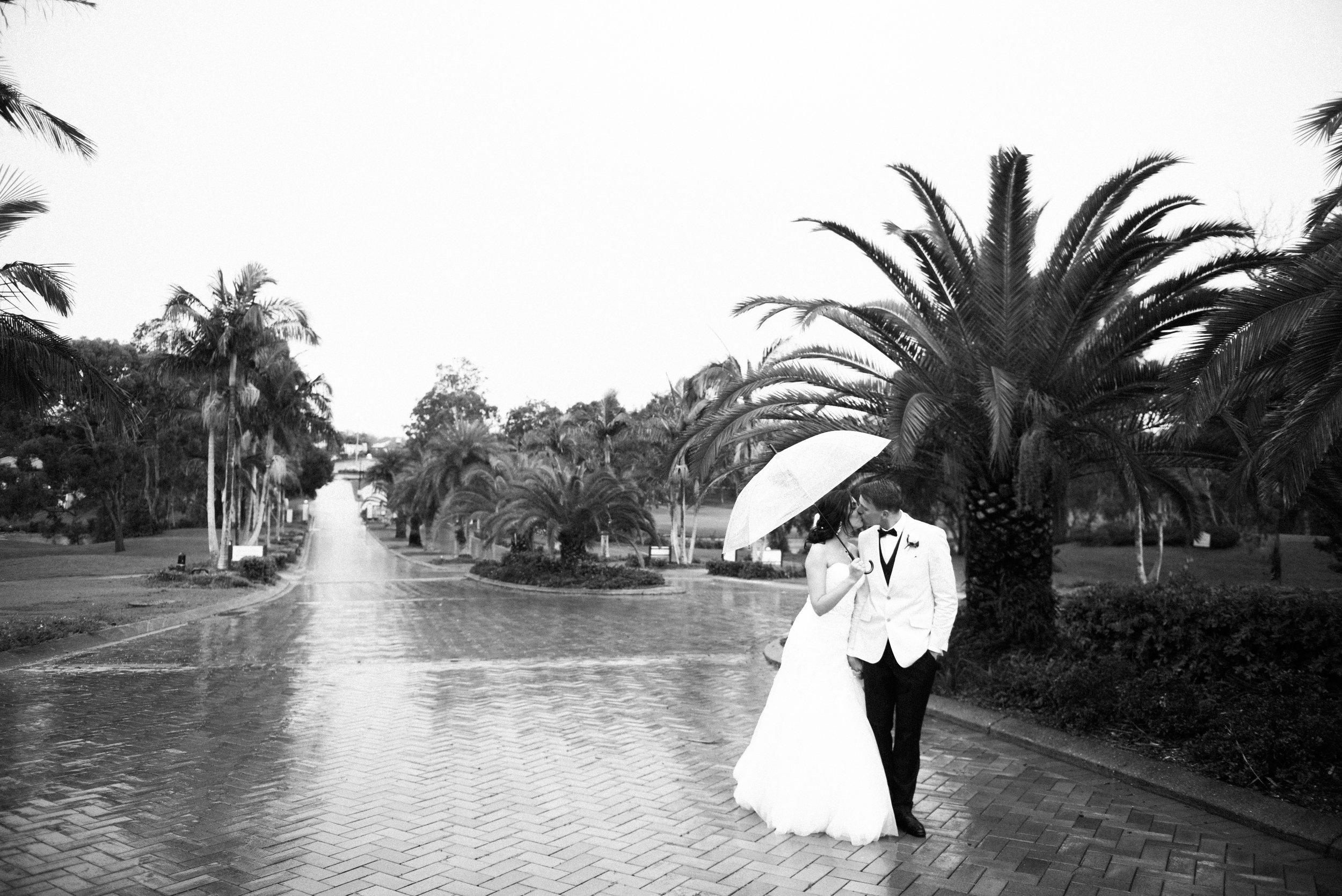 Gold-Coast-Arundel-Hills-Country-Club-Wedding-Photography-40.jpg