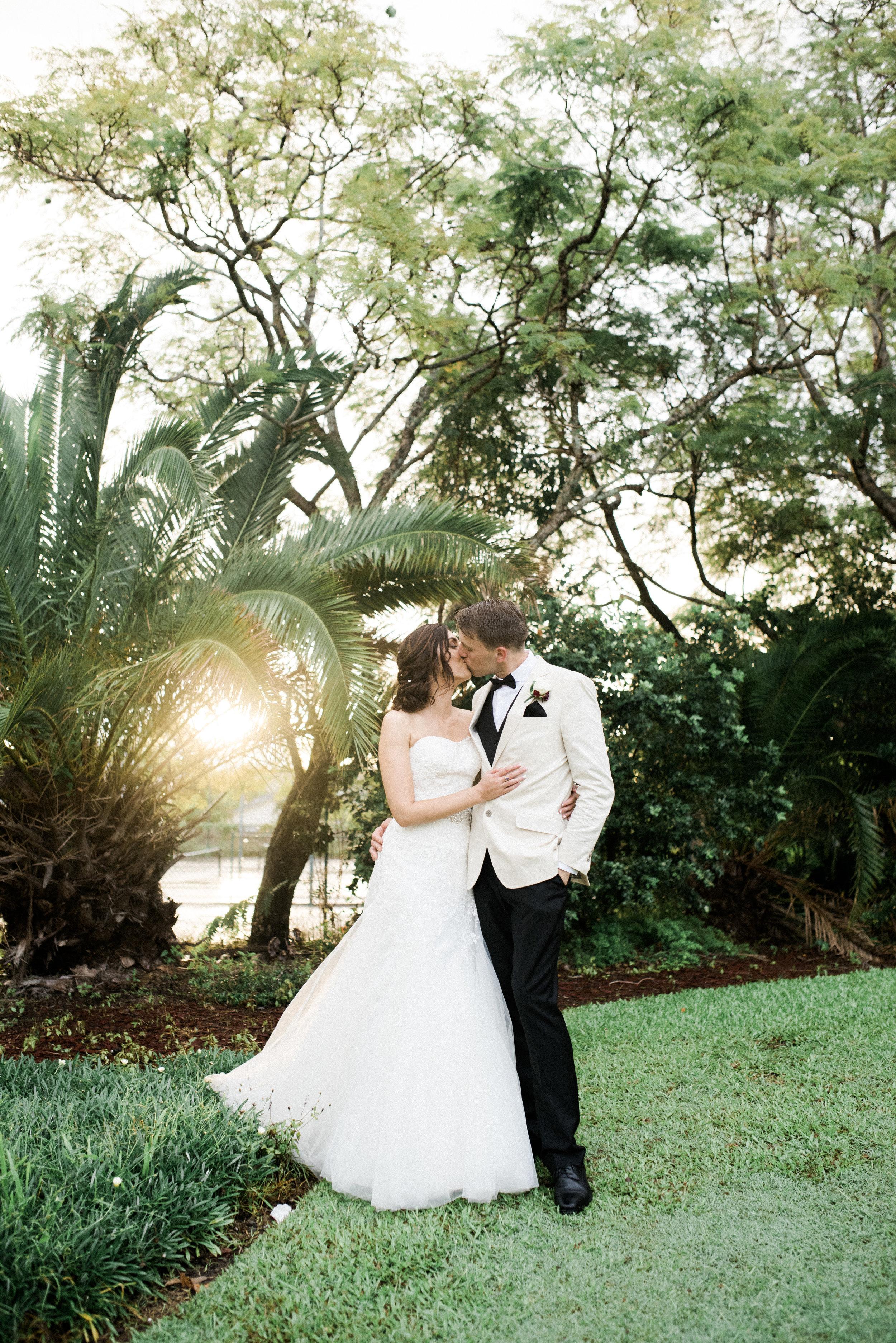 Gold-Coast-Arundel-Hills-Country-Club-Wedding-Photography-44.jpg