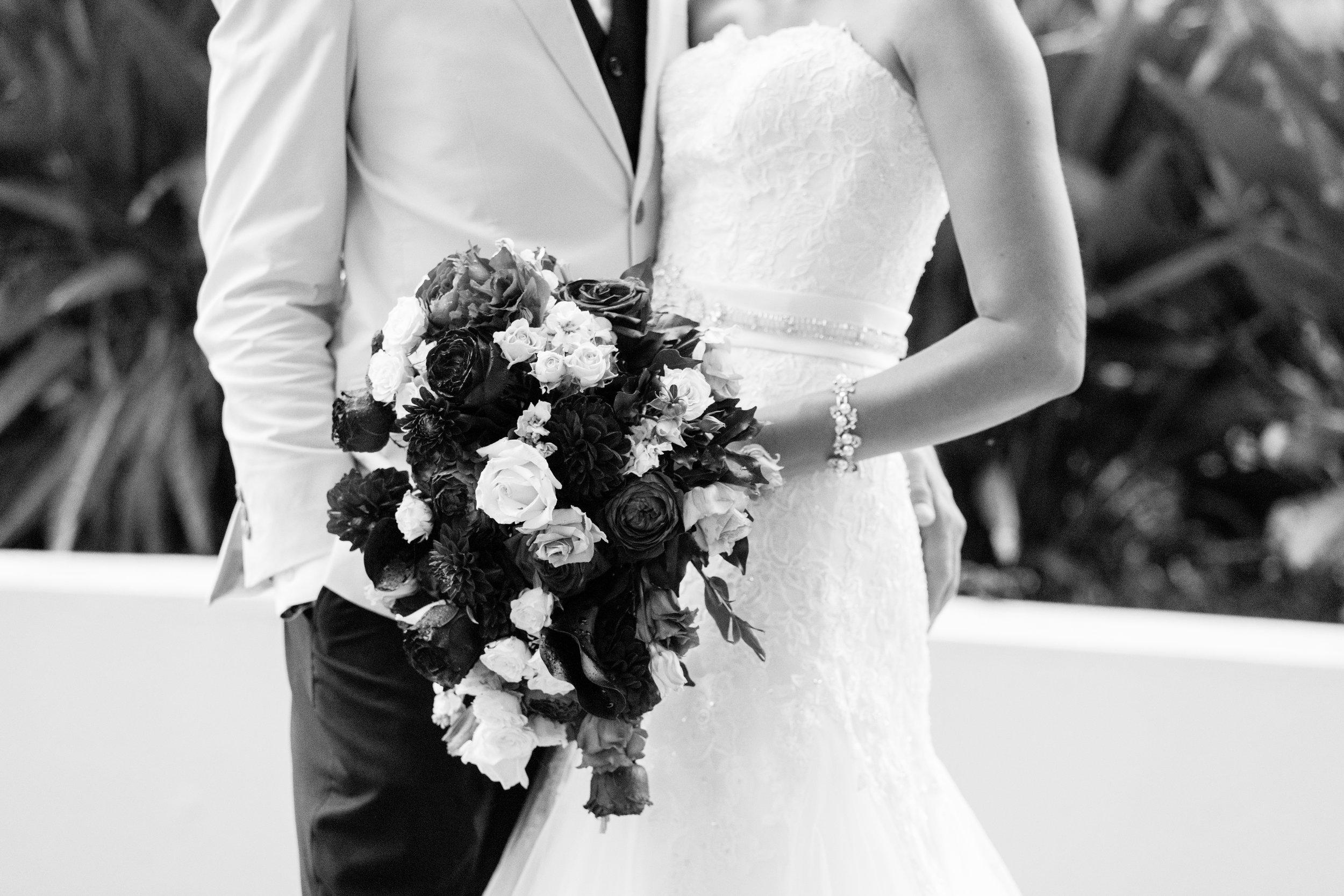 Gold-Coast-Arundel-Hills-Country-Club-Wedding-Photography-42.jpg