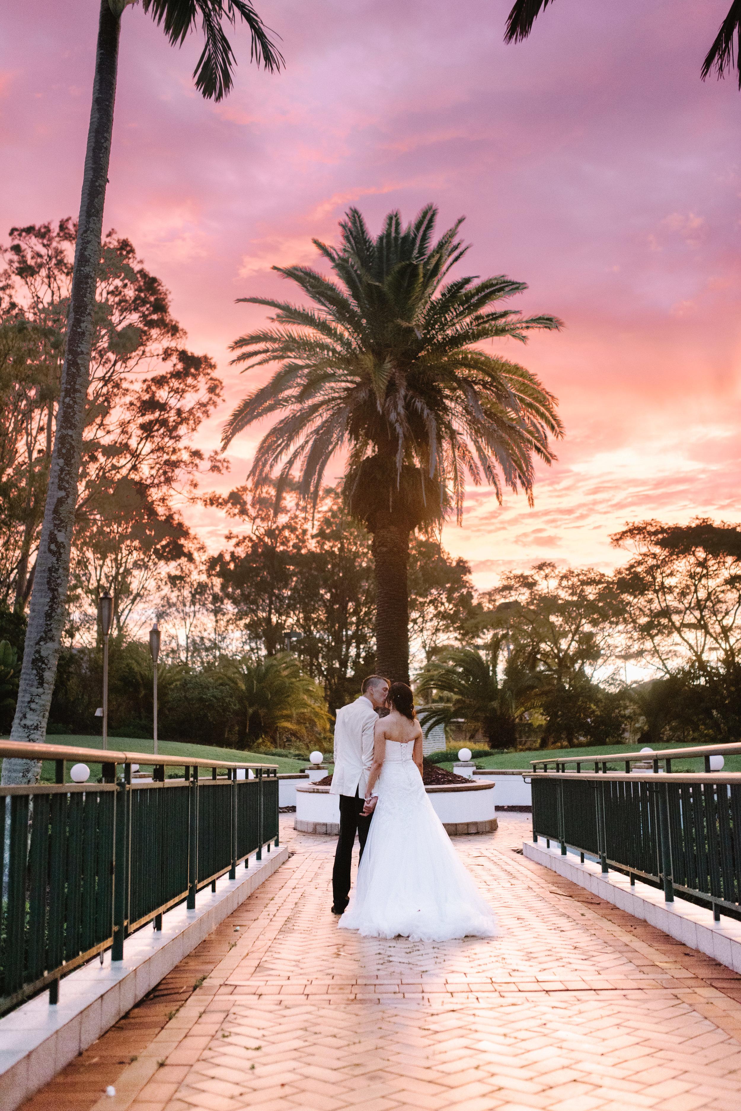 Gold-Coast-Arundel-Hills-Country-Club-Wedding-Photography-47.jpg