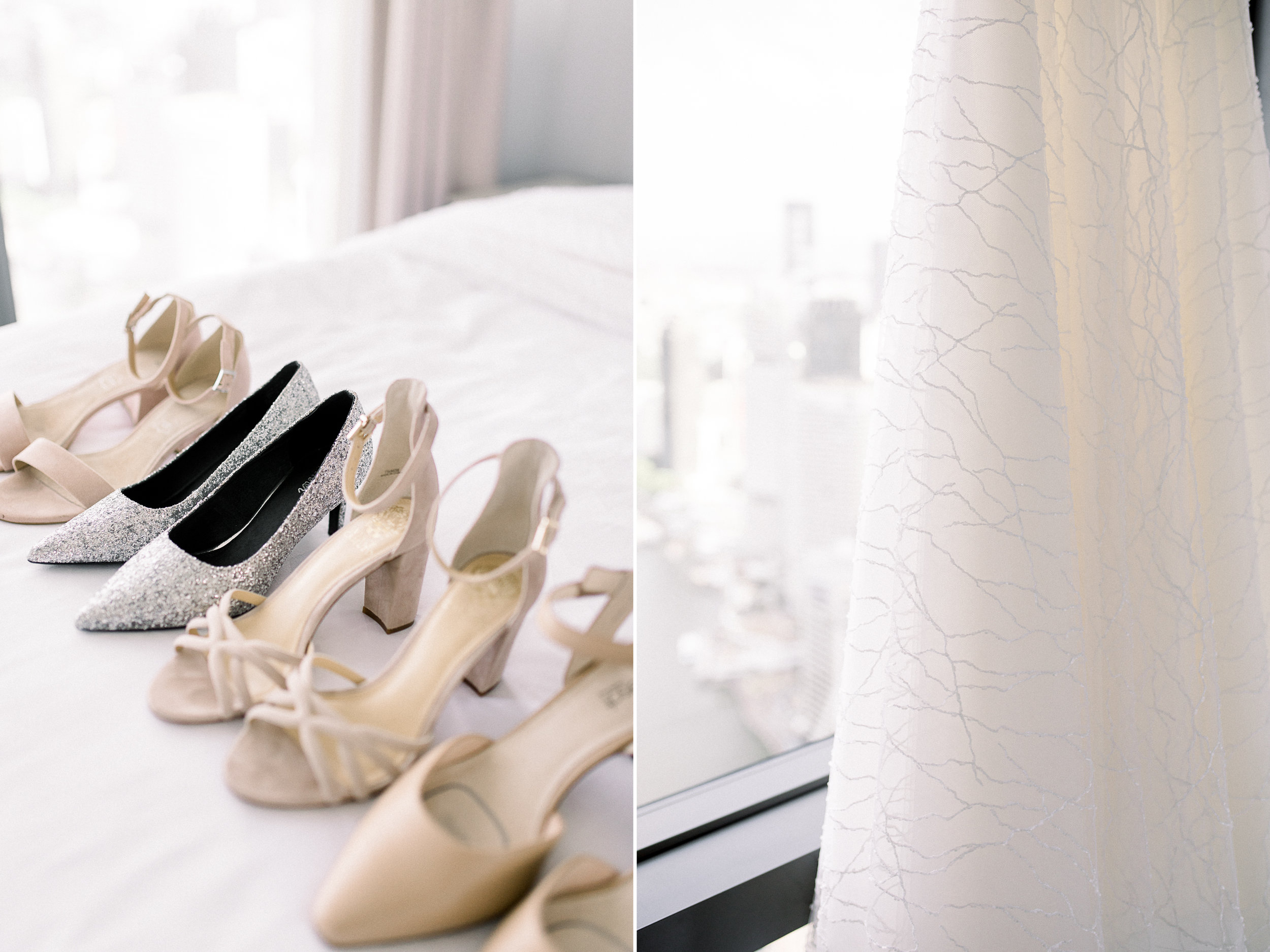 brisbane-city-refinery-wedding-photography-film-4.jpg