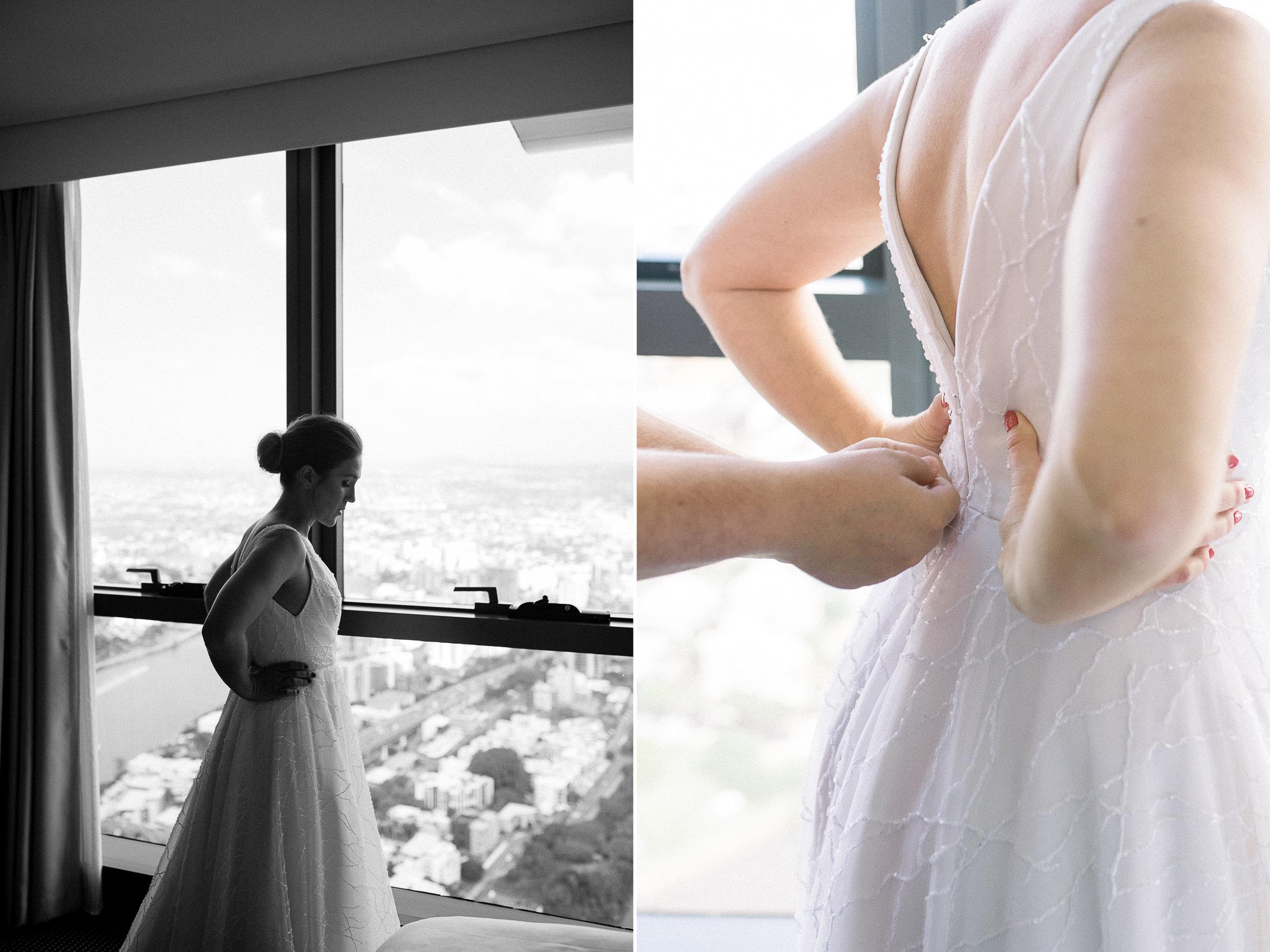brisbane-city-refinery-wedding-photography-film-5.jpg