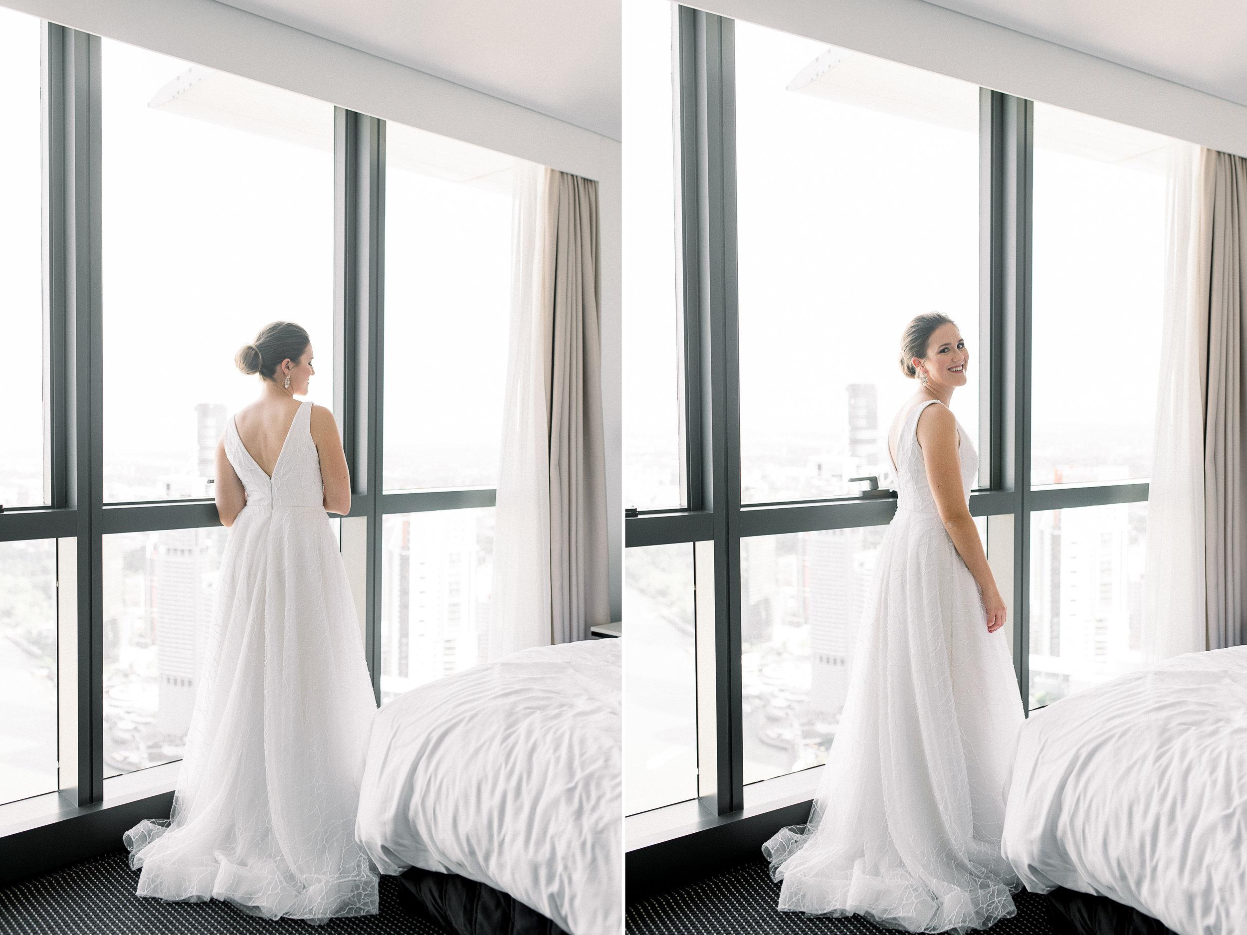 brisbane-city-refinery-wedding-photography-film-7.jpg