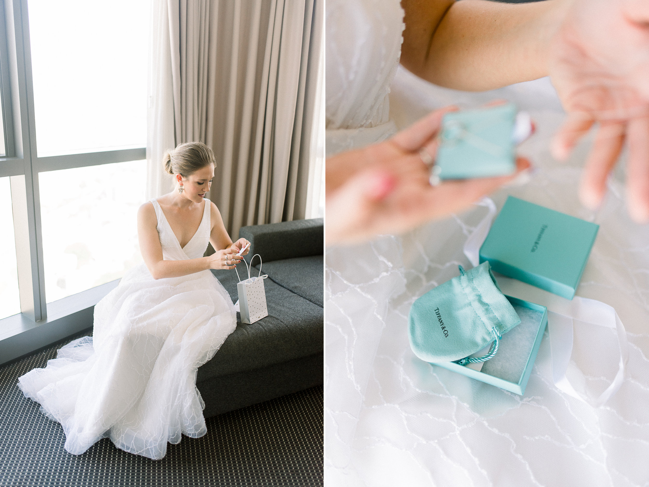 brisbane-city-refinery-wedding-photography-film-9.jpg