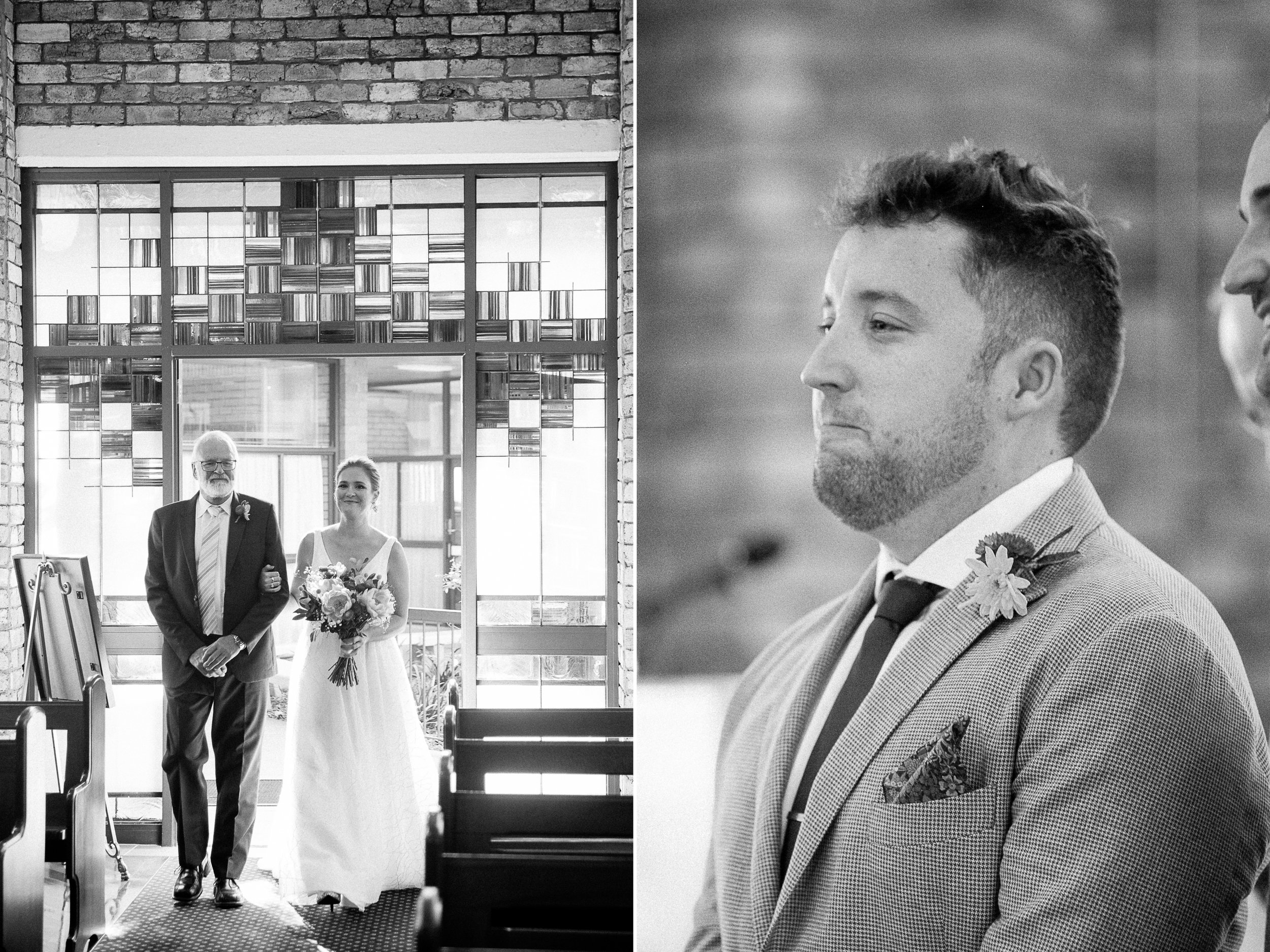 brisbane-city-refinery-wedding-photography-film-11.jpg