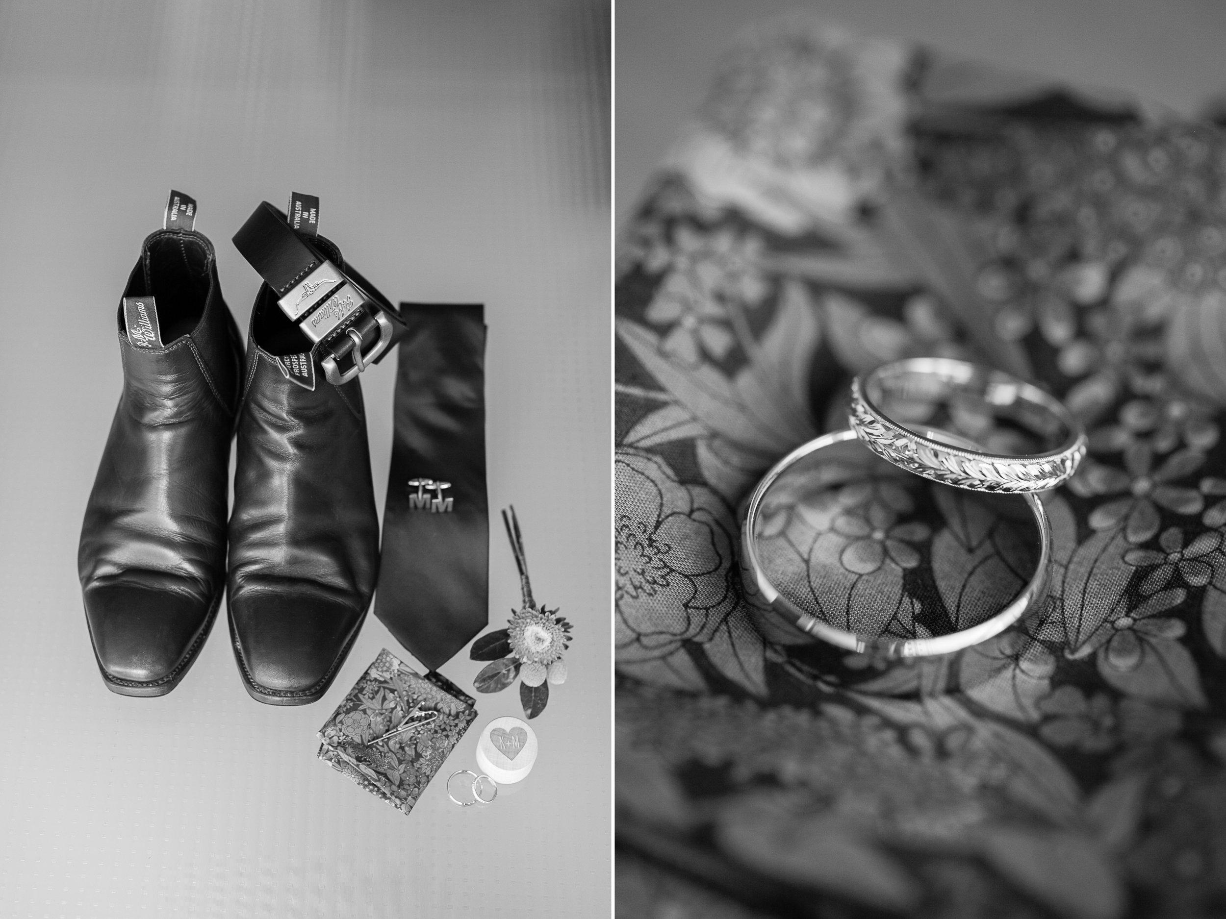 brisbane-city-refinery-wedding-photography-film-13.jpg