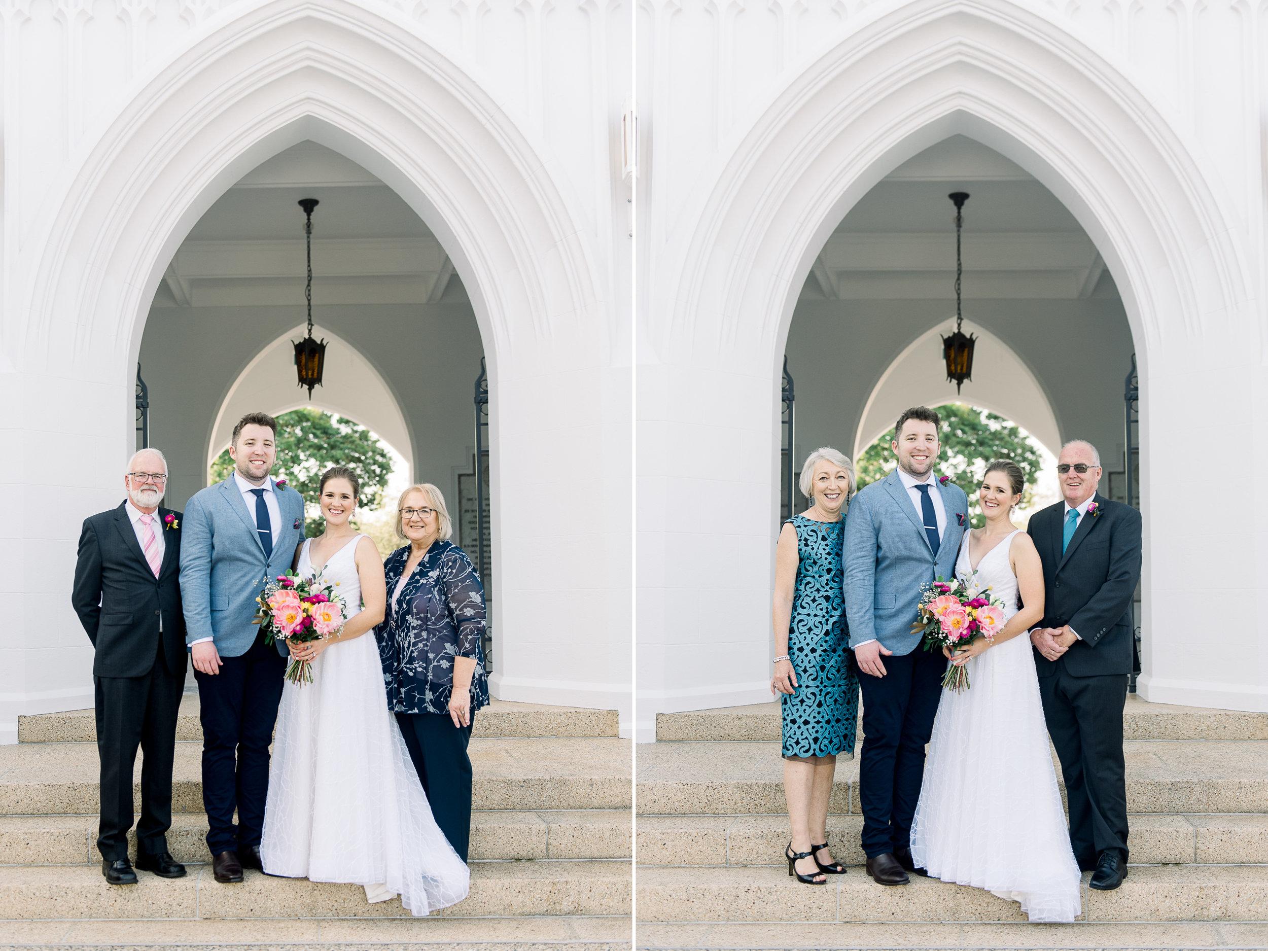 brisbane-city-refinery-wedding-photography-film-19.jpg