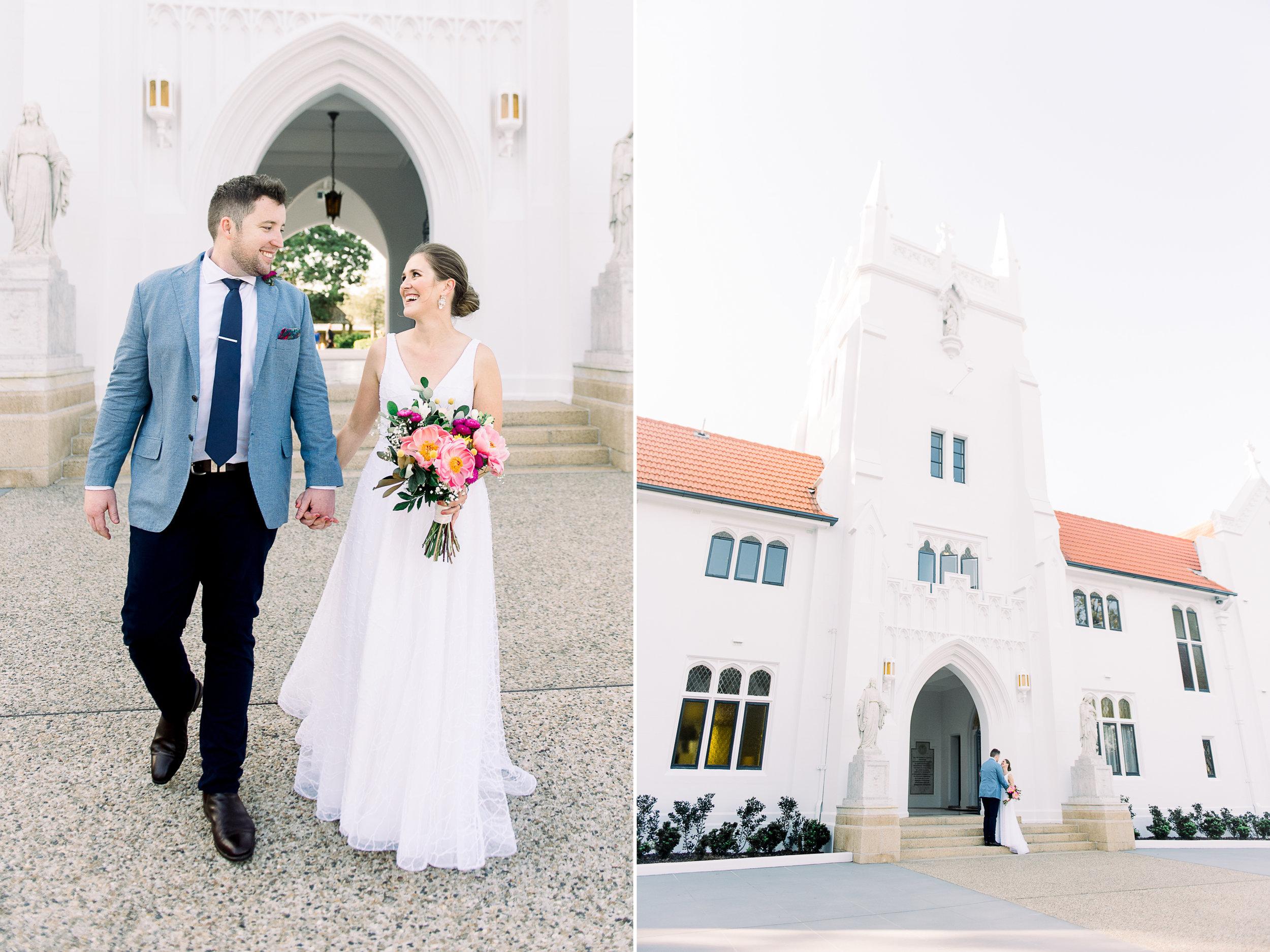 brisbane-city-refinery-wedding-photography-film-20.jpg