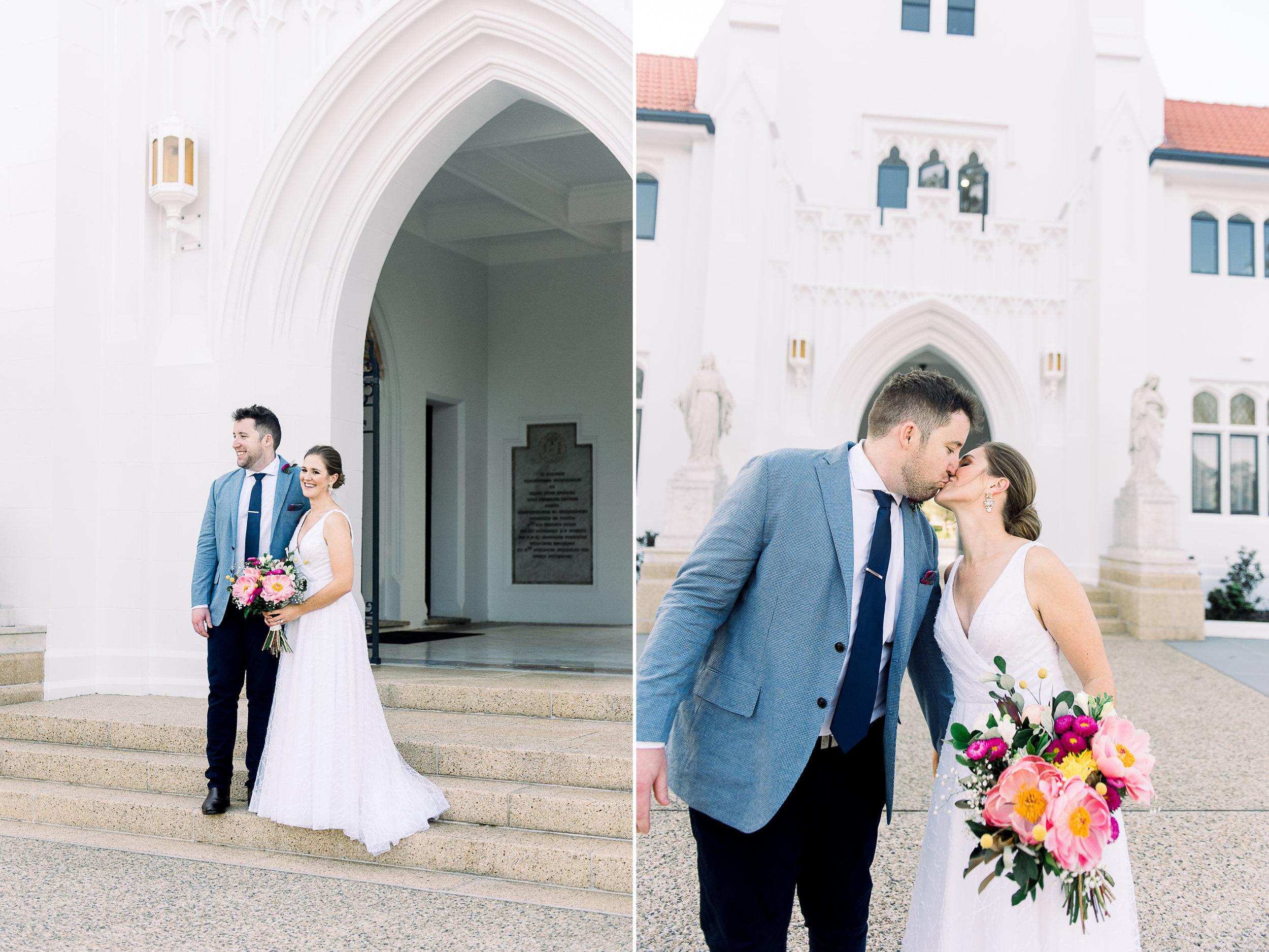 brisbane-city-refinery-wedding-photography-film-21.jpg