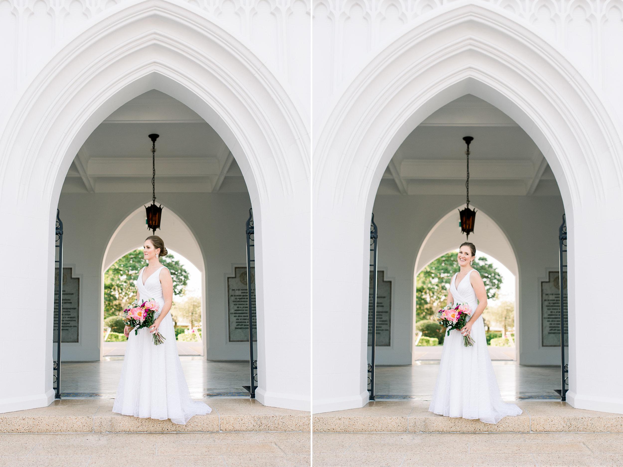 brisbane-city-refinery-wedding-photography-film-22.jpg