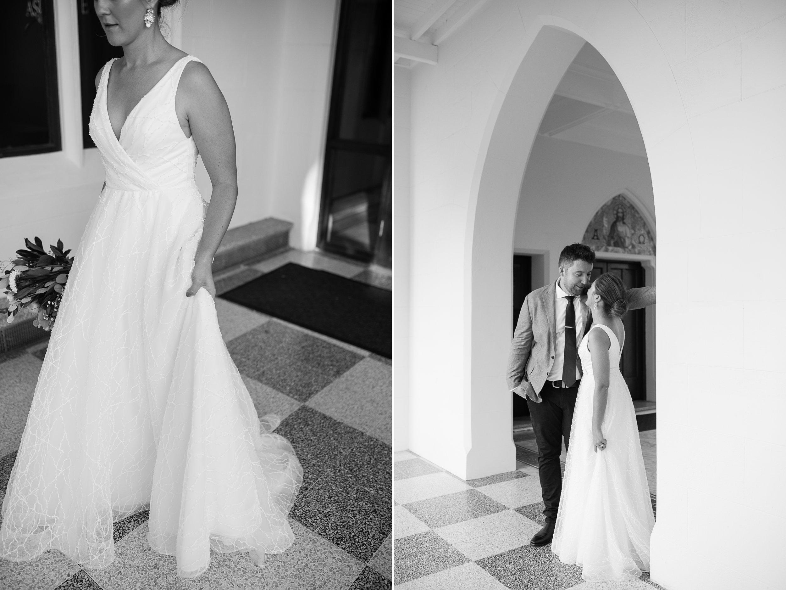 brisbane-city-refinery-wedding-photography-film-24.jpg