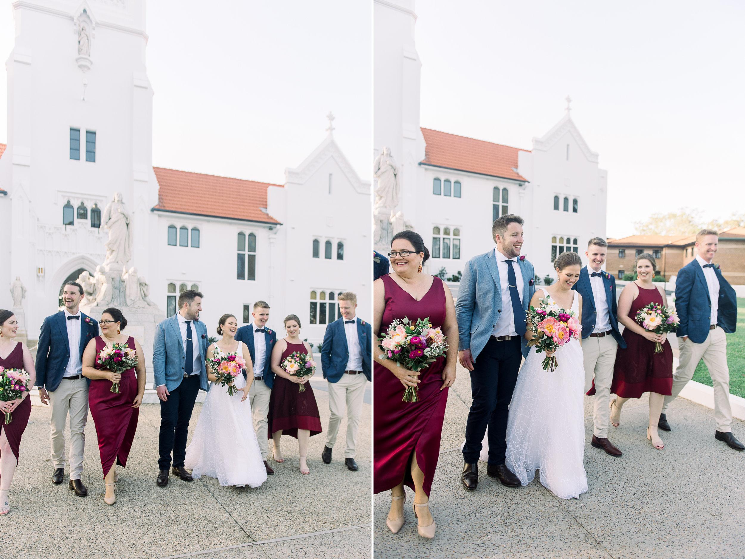 brisbane-city-refinery-wedding-photography-film-25.jpg