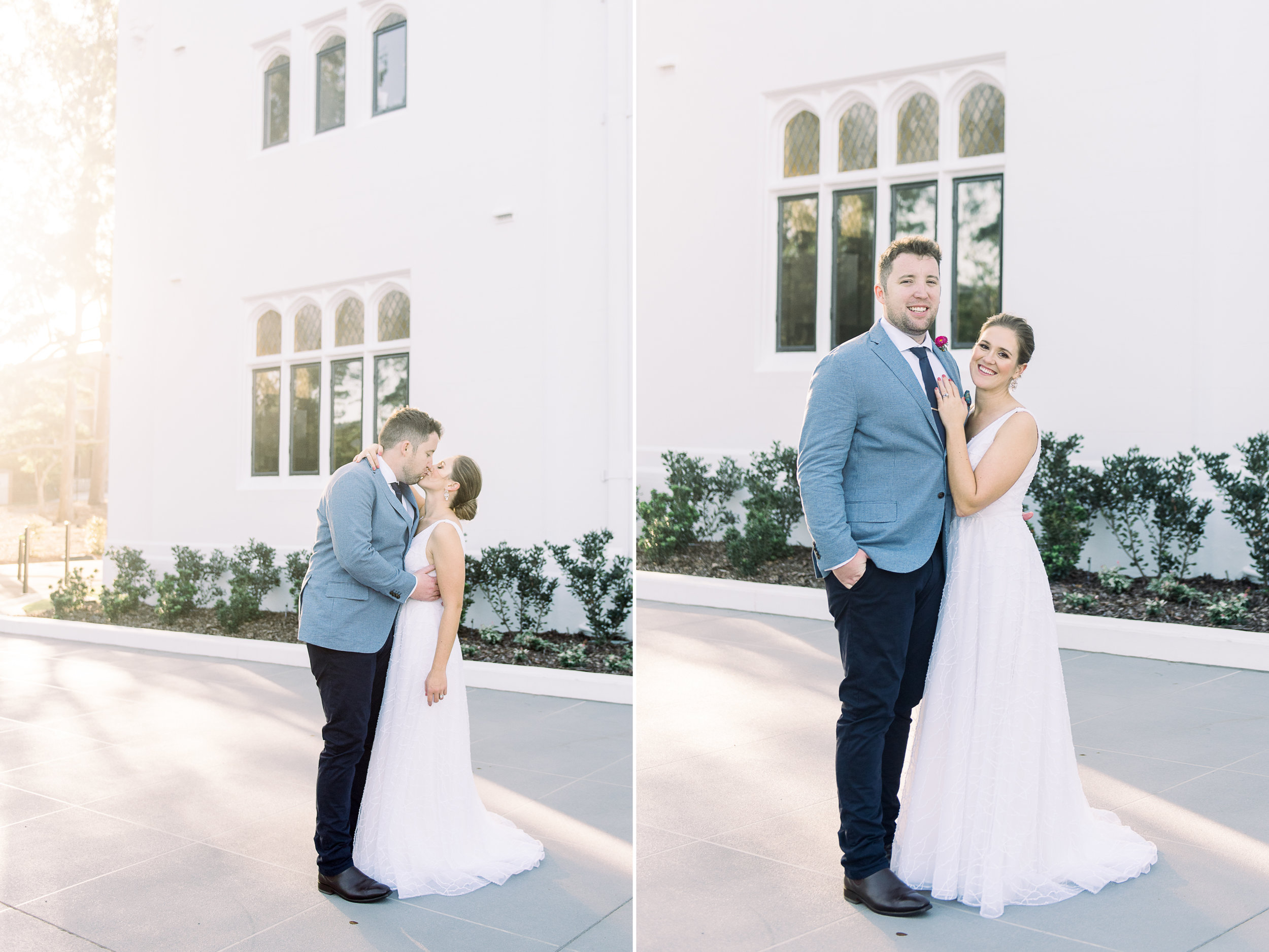 brisbane-city-refinery-wedding-photography-film-26.jpg