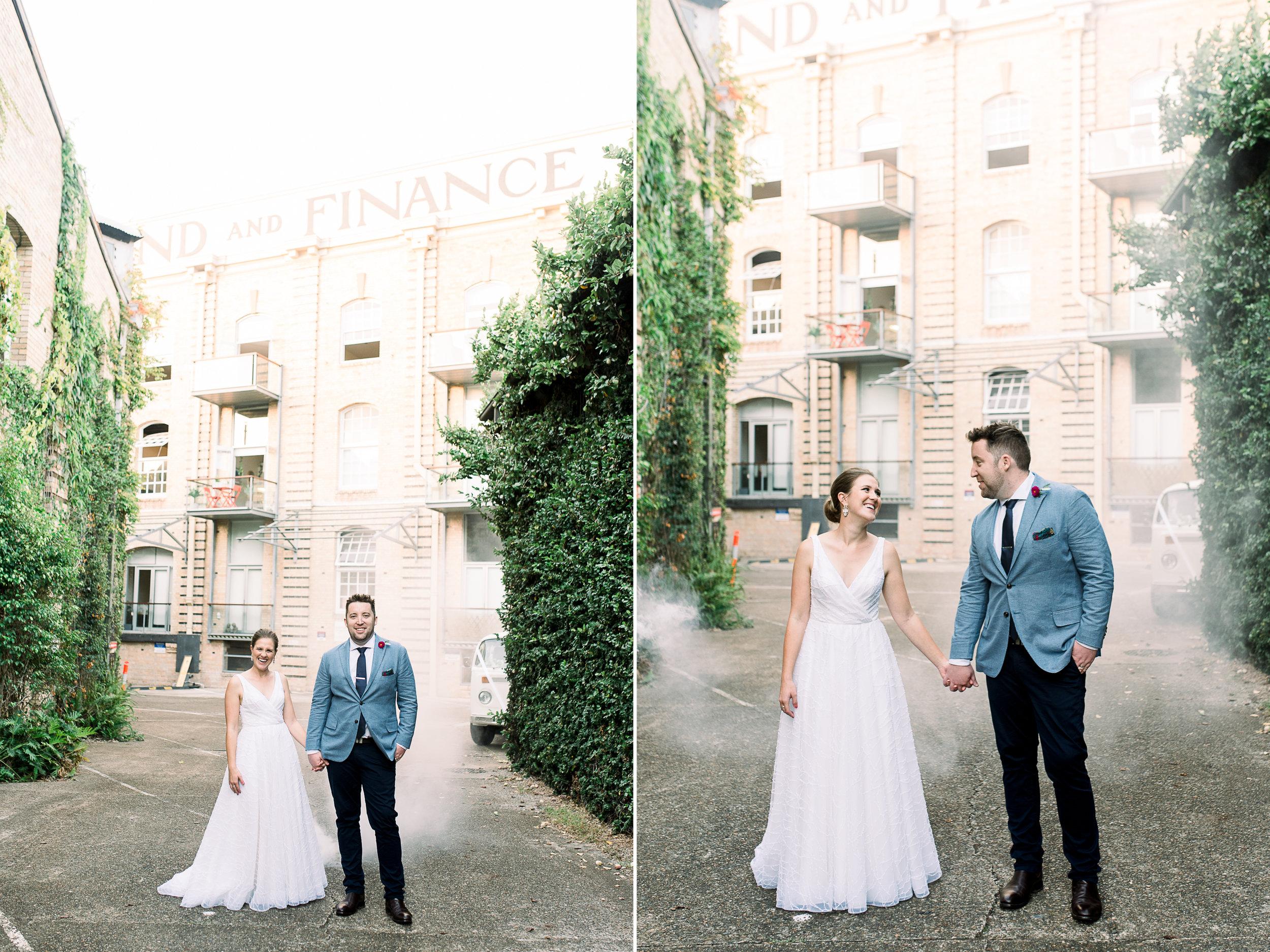 brisbane-city-refinery-wedding-photography-film-28.jpg