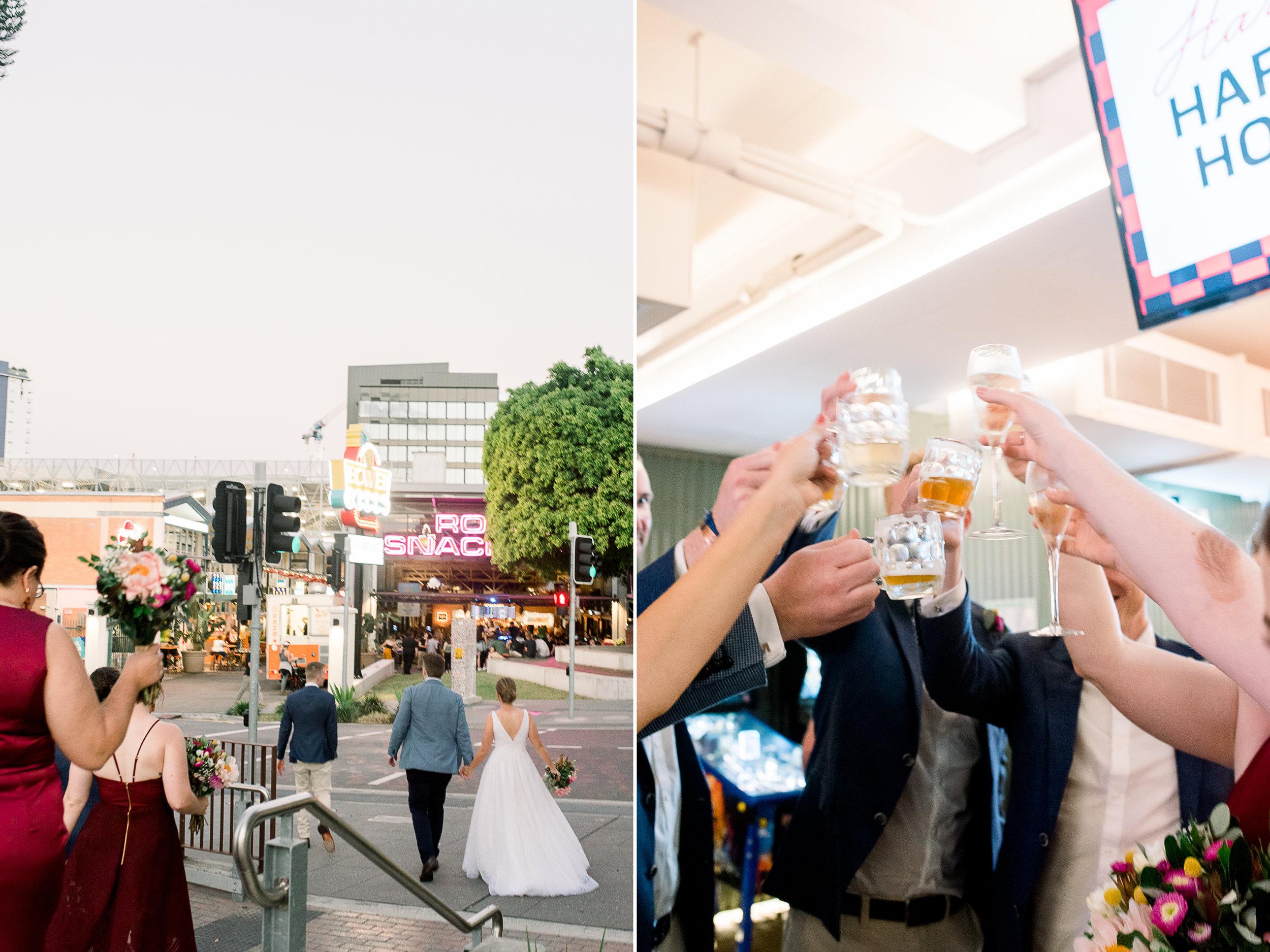 brisbane-city-refinery-wedding-photography-film-29.jpg