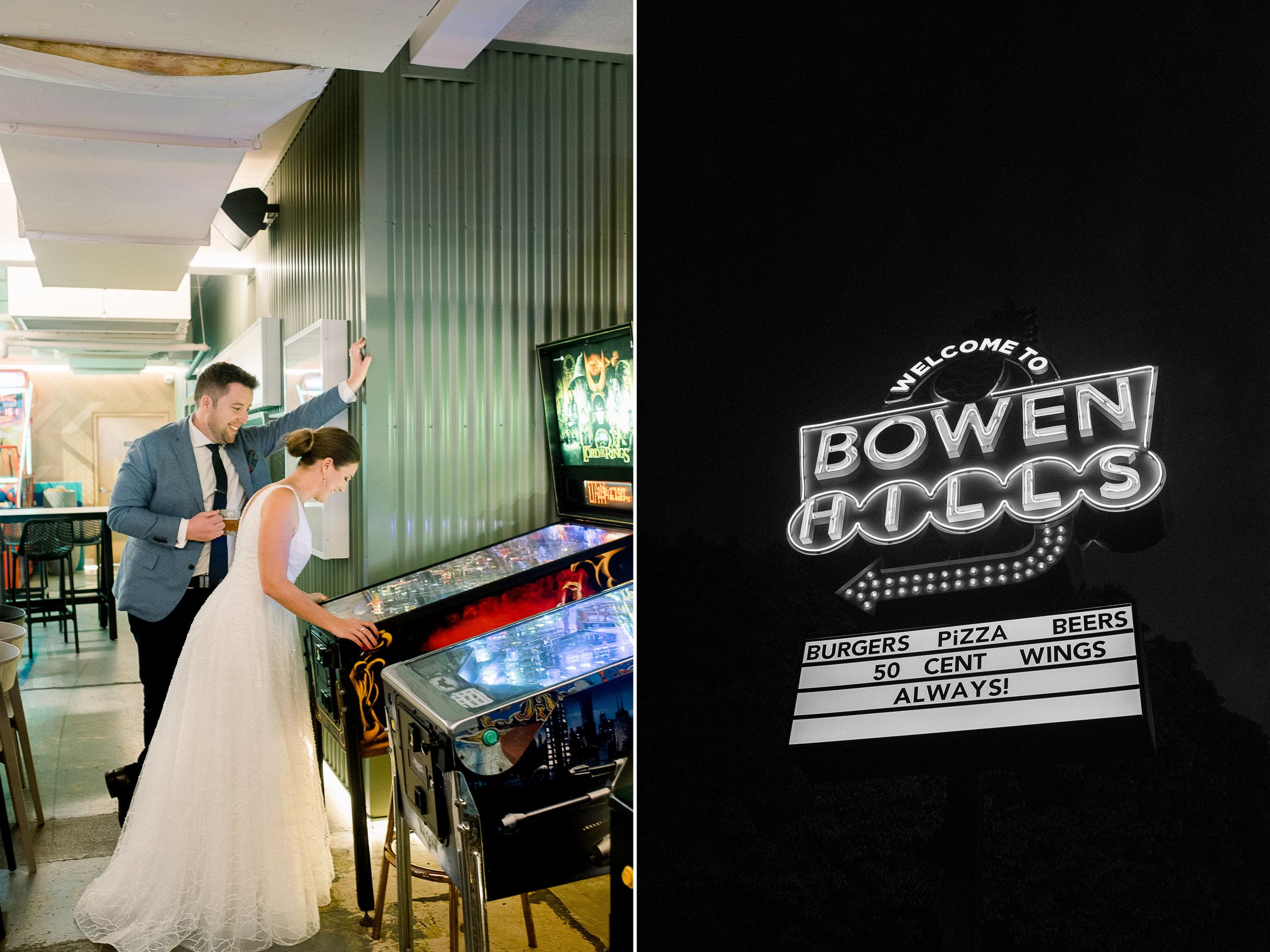 brisbane-city-refinery-wedding-photography-film-30.jpg
