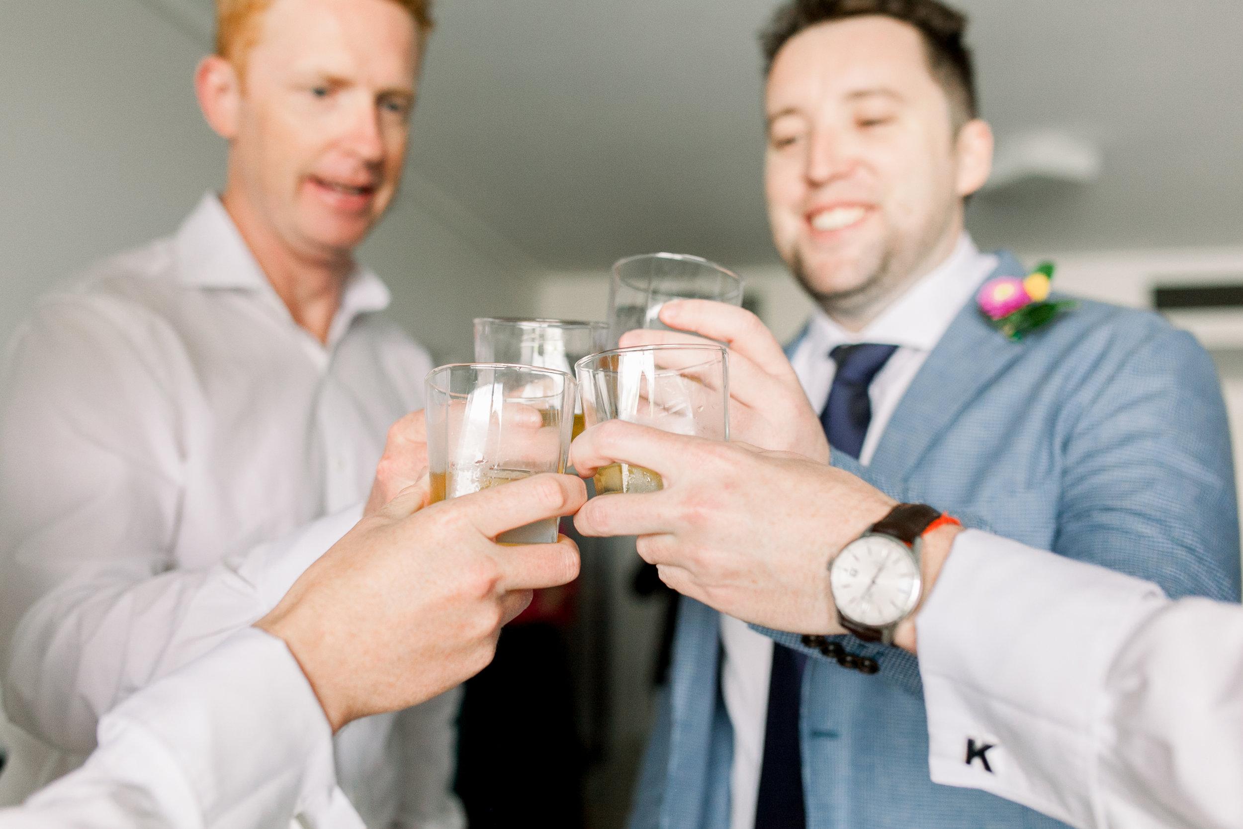 refinery-wedding-brisbane-city-wedding-photographer-10.jpg