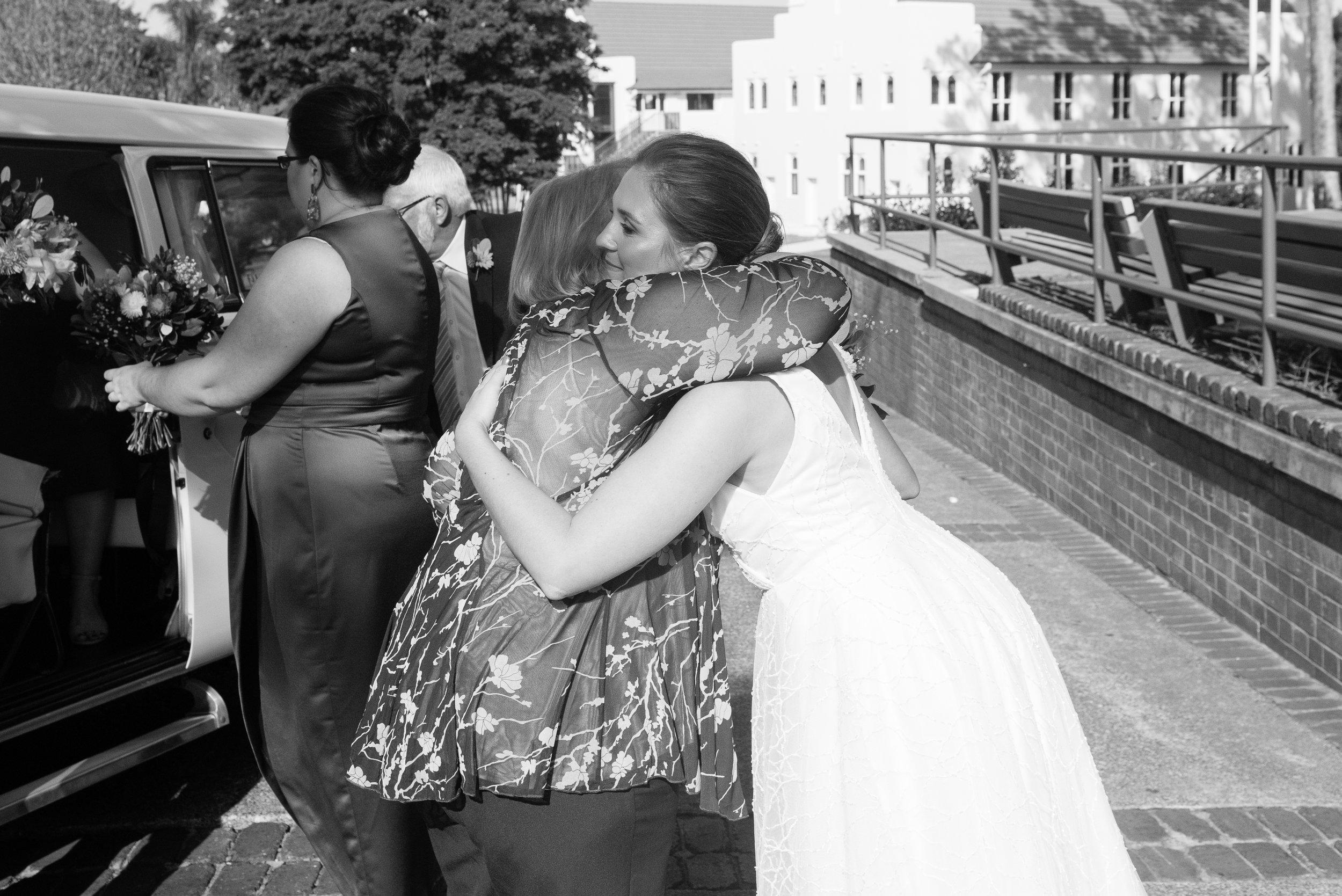 refinery-wedding-brisbane-city-wedding-photographer-33.jpg