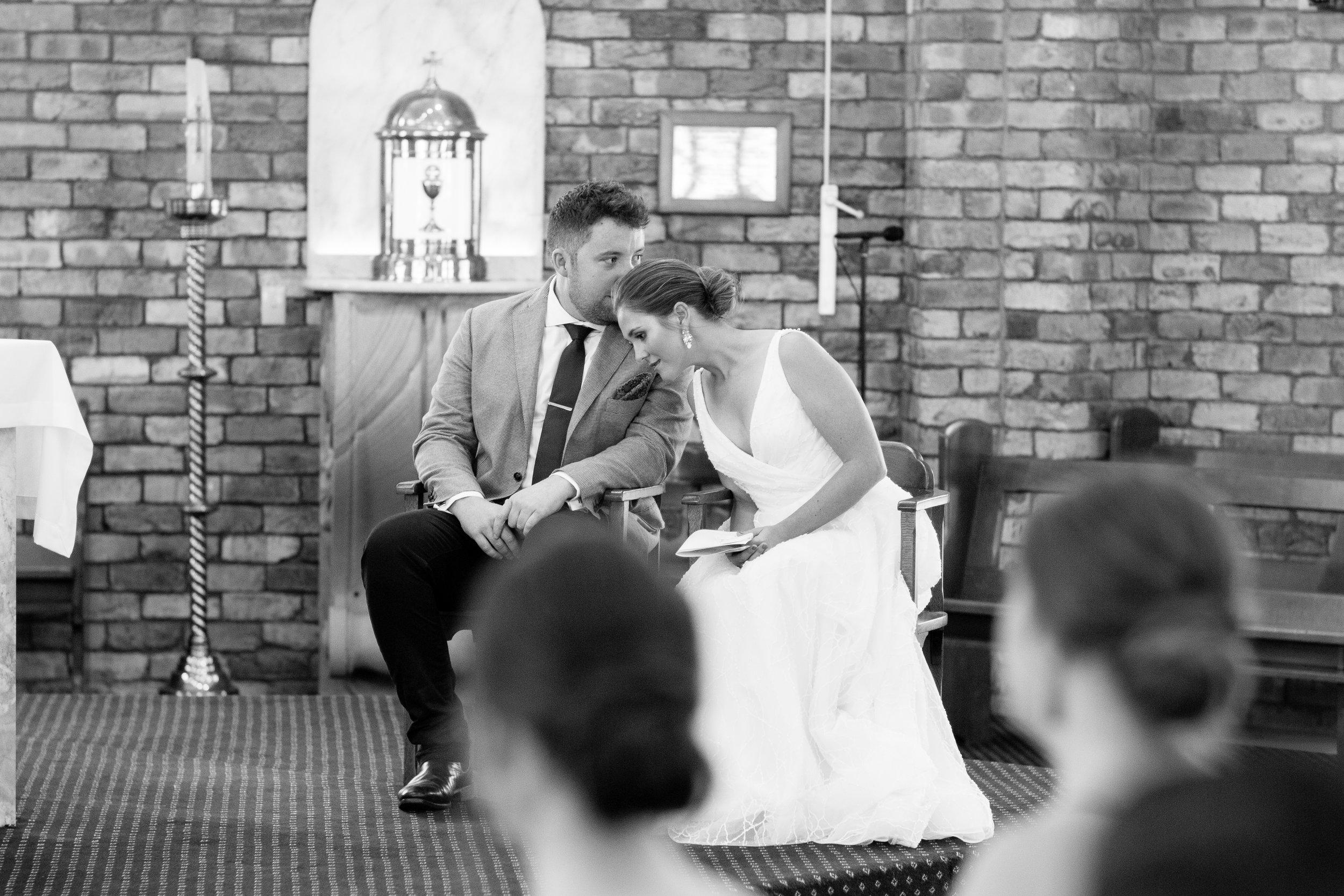 refinery-wedding-brisbane-city-wedding-photographer-37.jpg