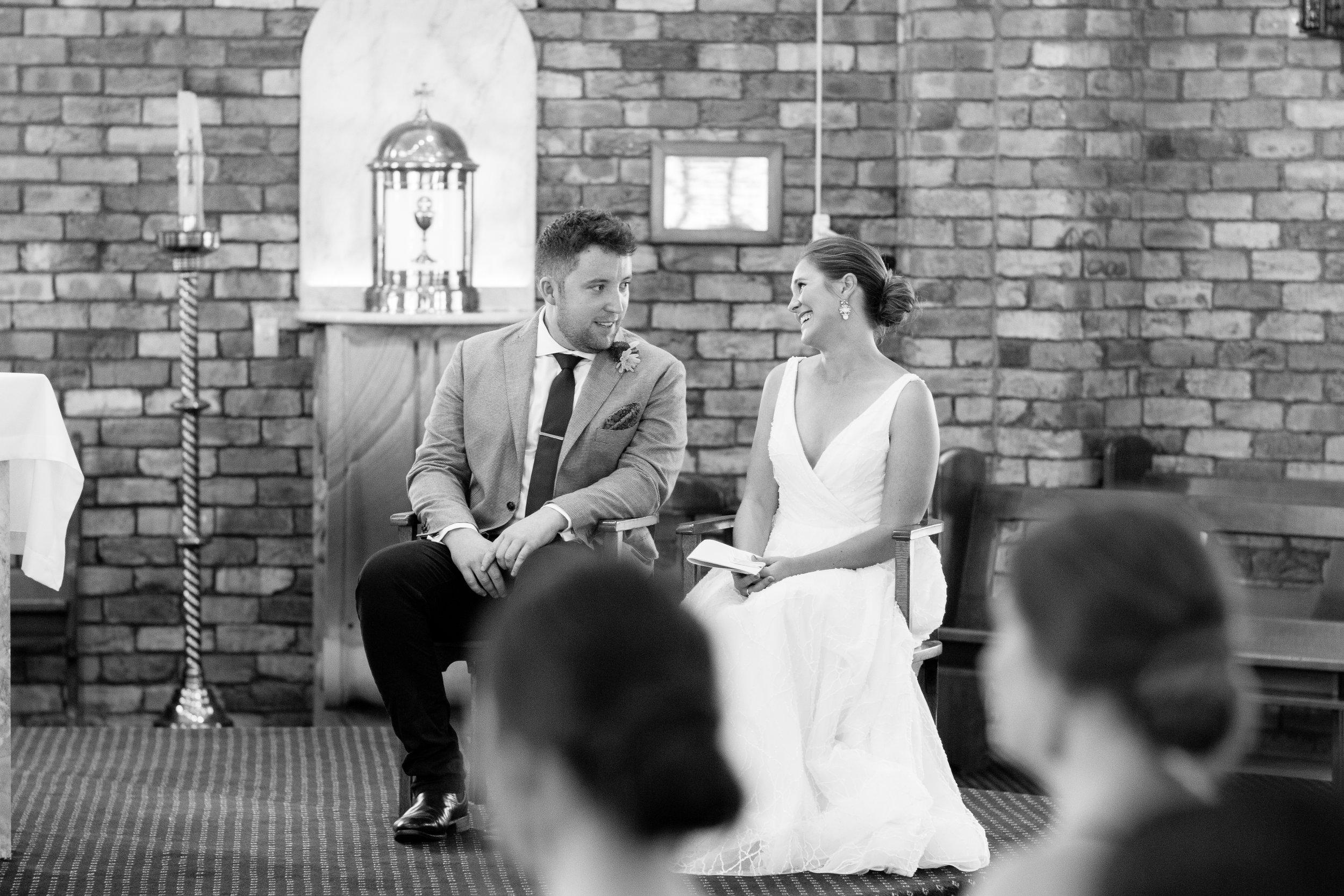 refinery-wedding-brisbane-city-wedding-photographer-38.jpg