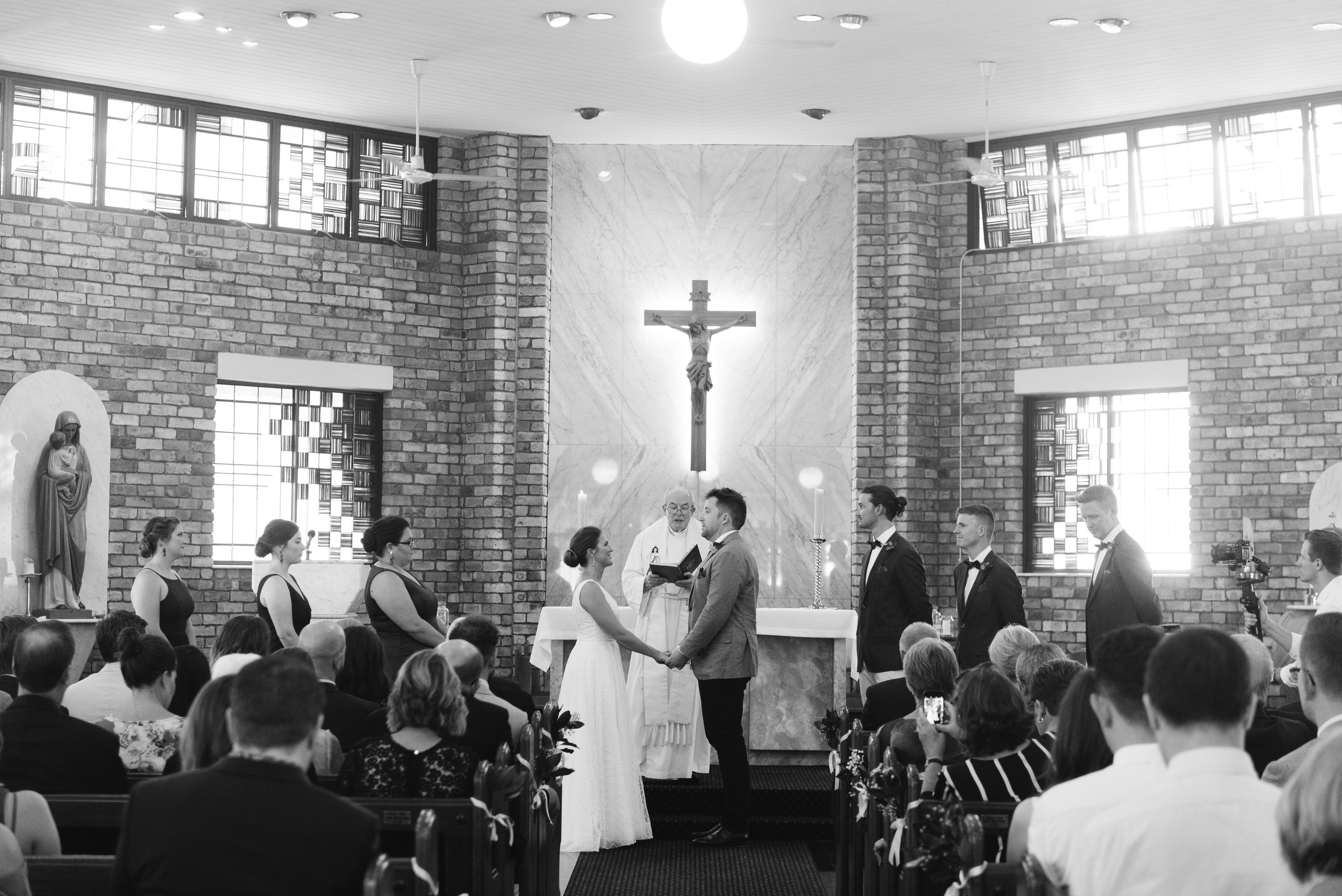 refinery-wedding-brisbane-city-wedding-photographer-40.jpg