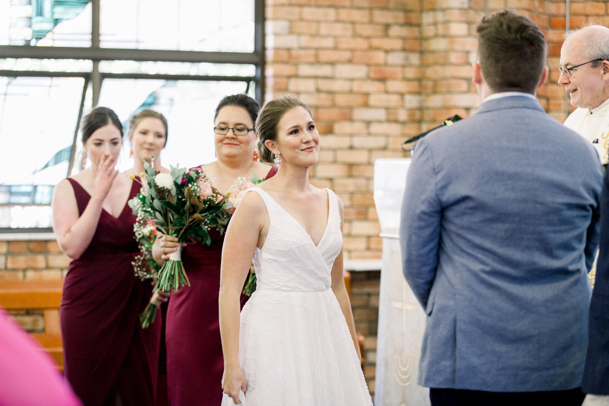 refinery-wedding-brisbane-city-wedding-photographer-45.jpg