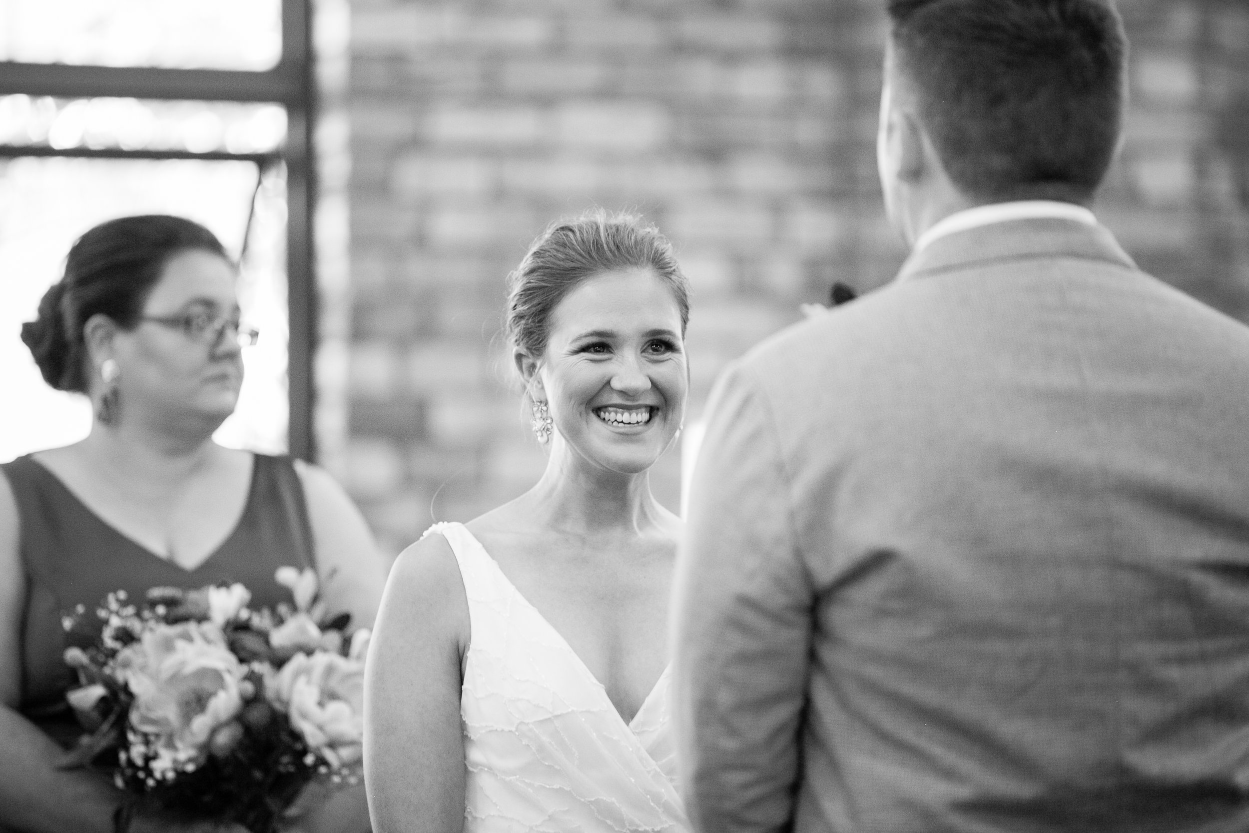 refinery-wedding-brisbane-city-wedding-photographer-46.jpg