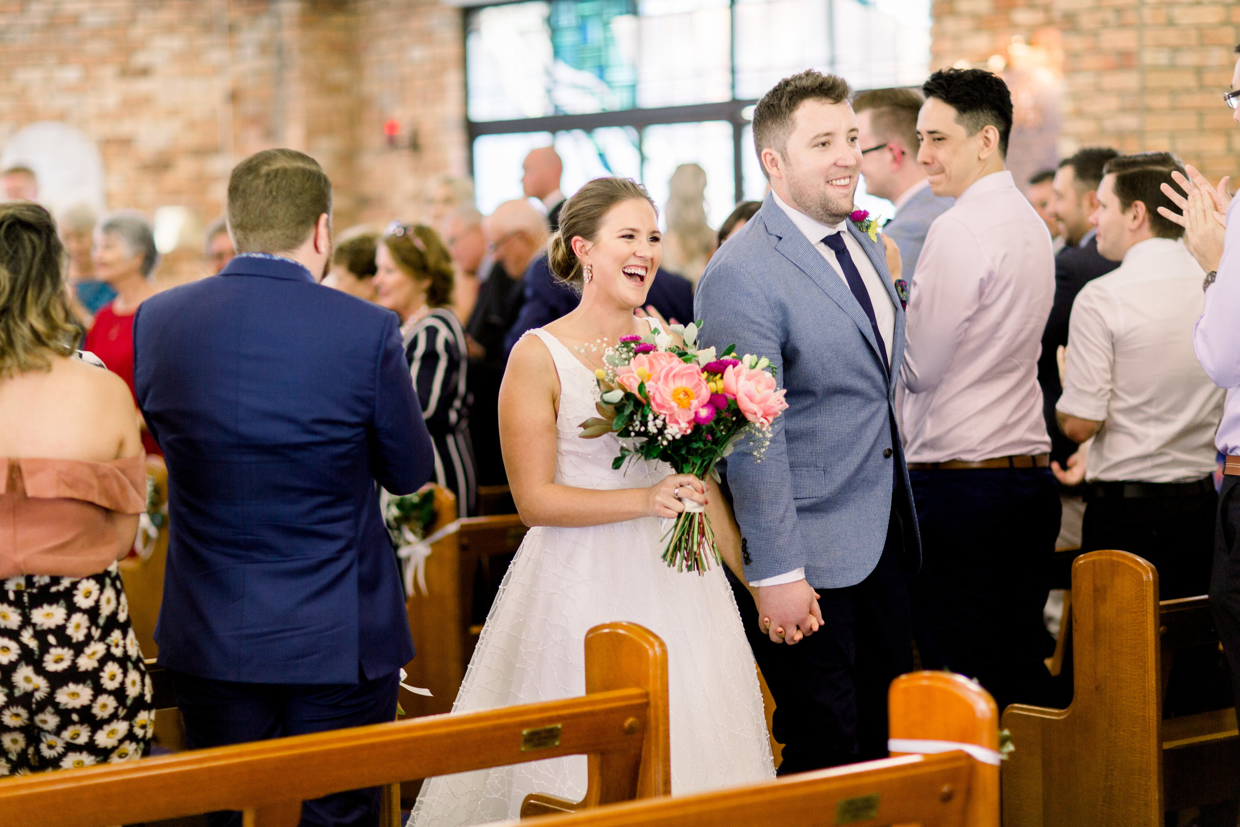 refinery-wedding-brisbane-city-wedding-photographer-47.jpg