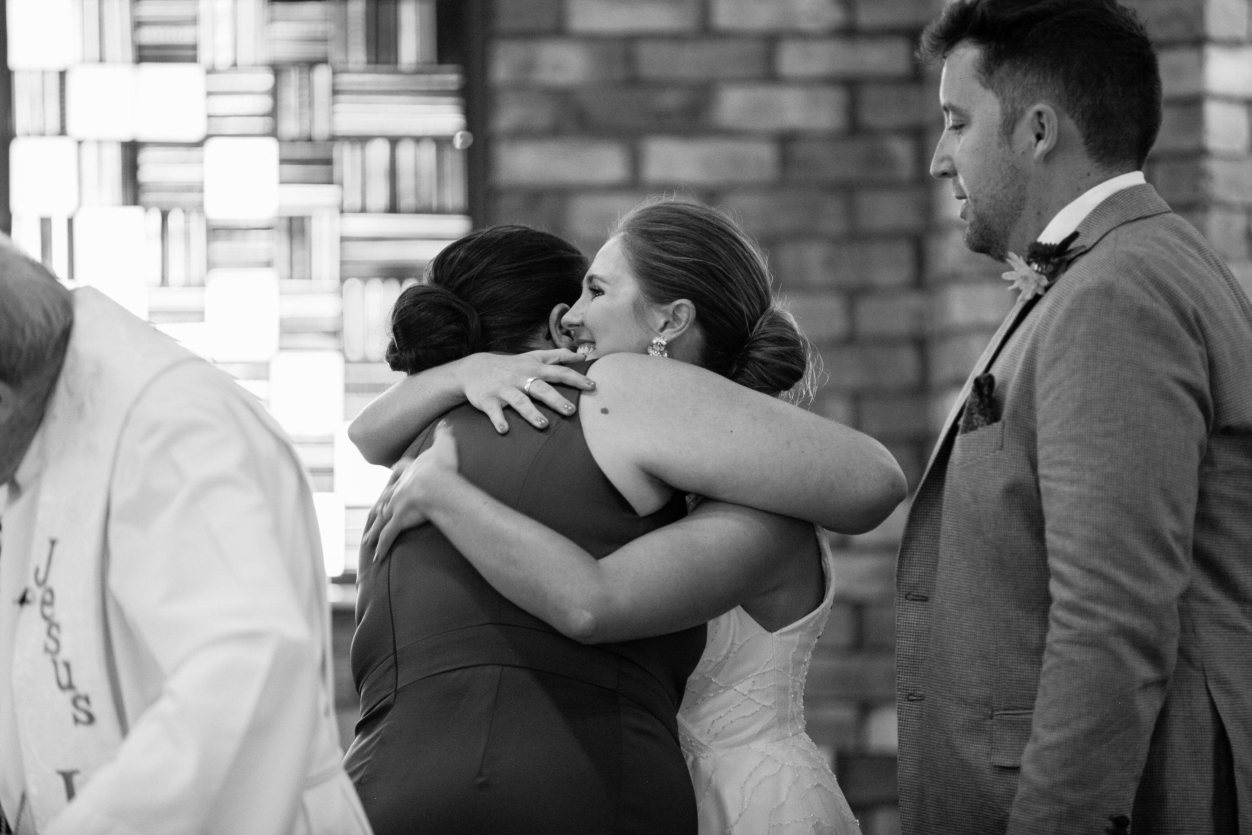 refinery-wedding-brisbane-city-wedding-photographer-52.jpg