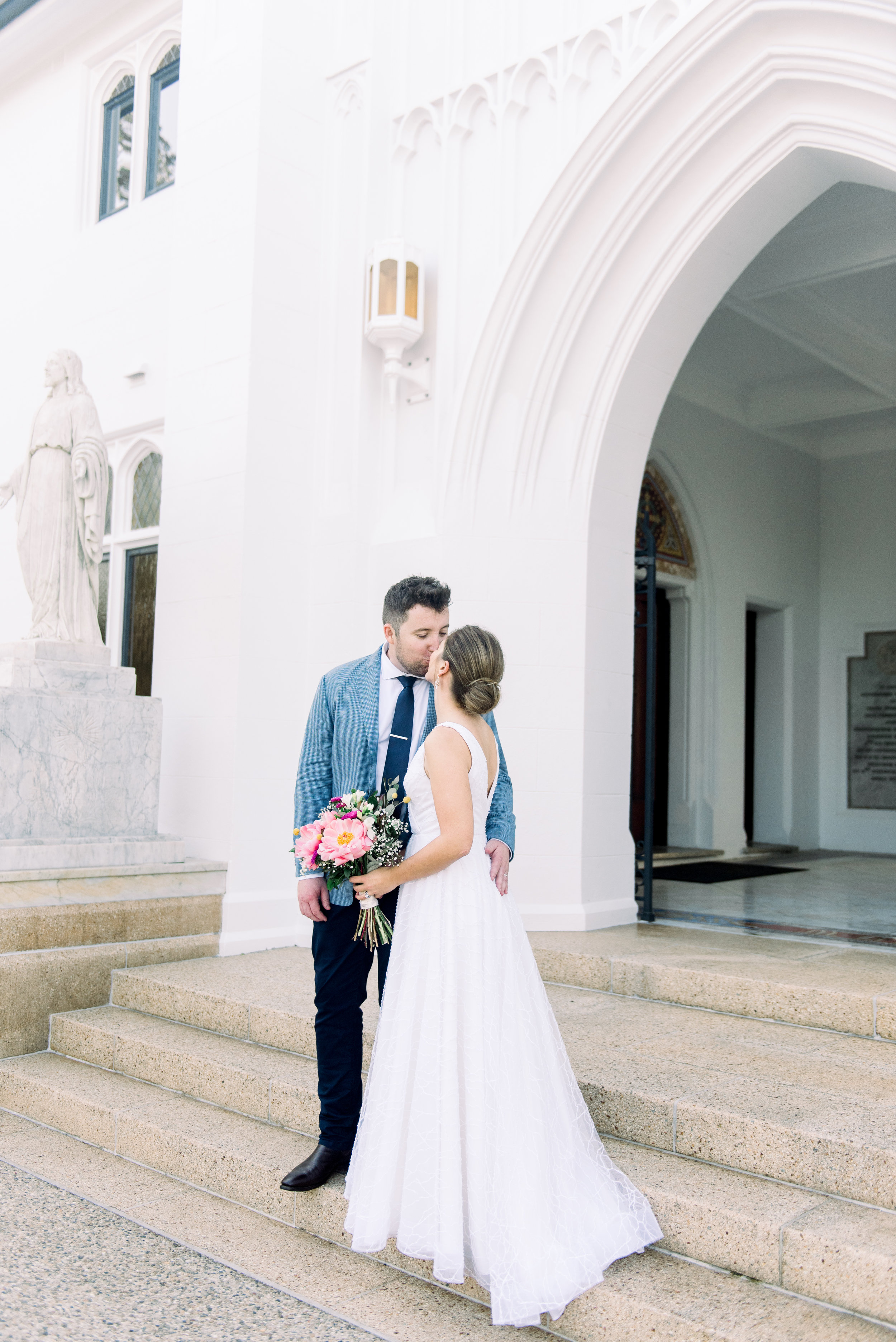 refinery-wedding-brisbane-city-wedding-photographer-54.jpg